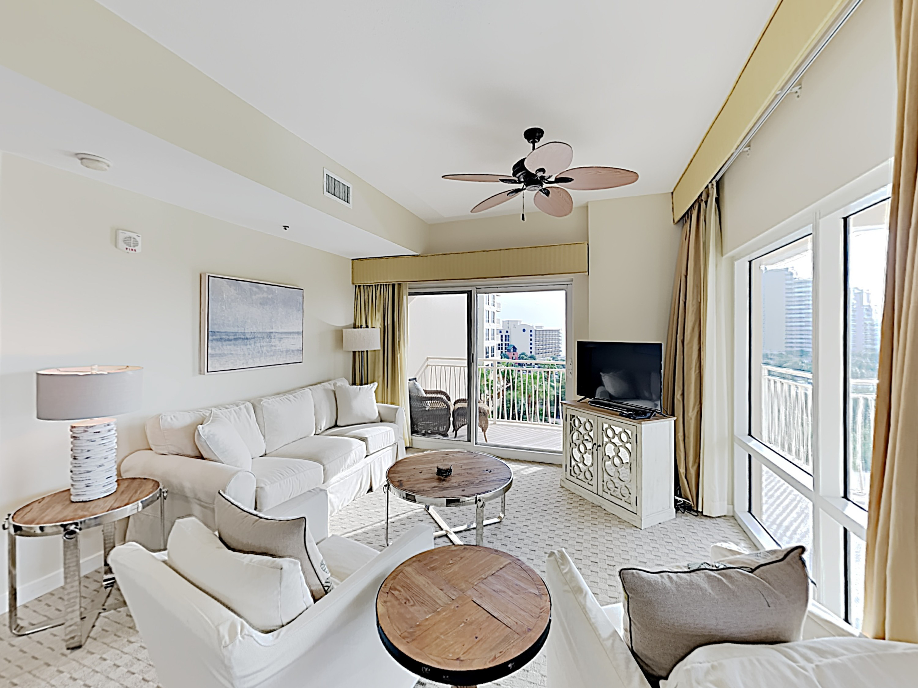 Miramar Beach FL Vacation Rental Welcome to Miramar