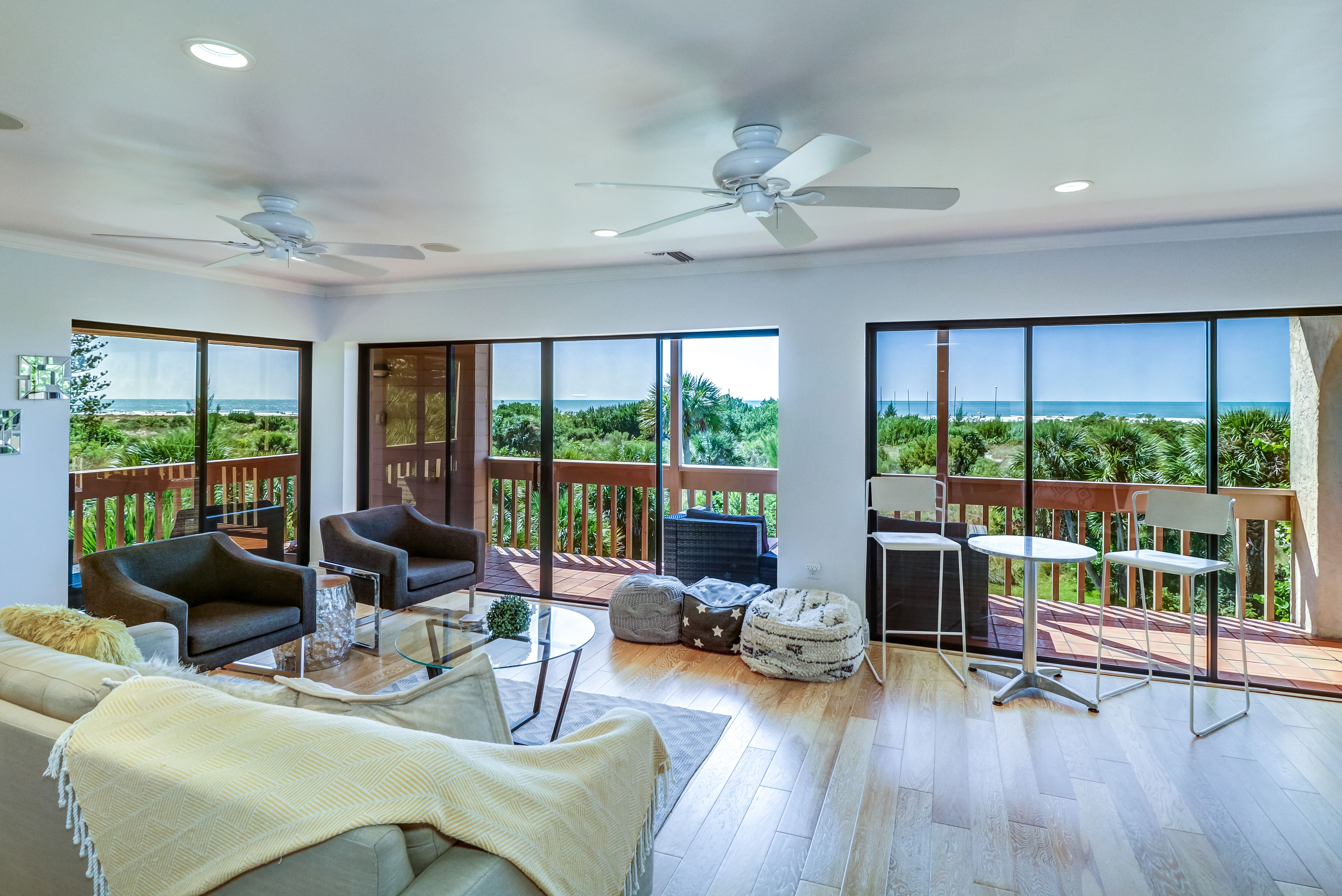 Siesta Key FL Vacation Rental Welcome to Siesta