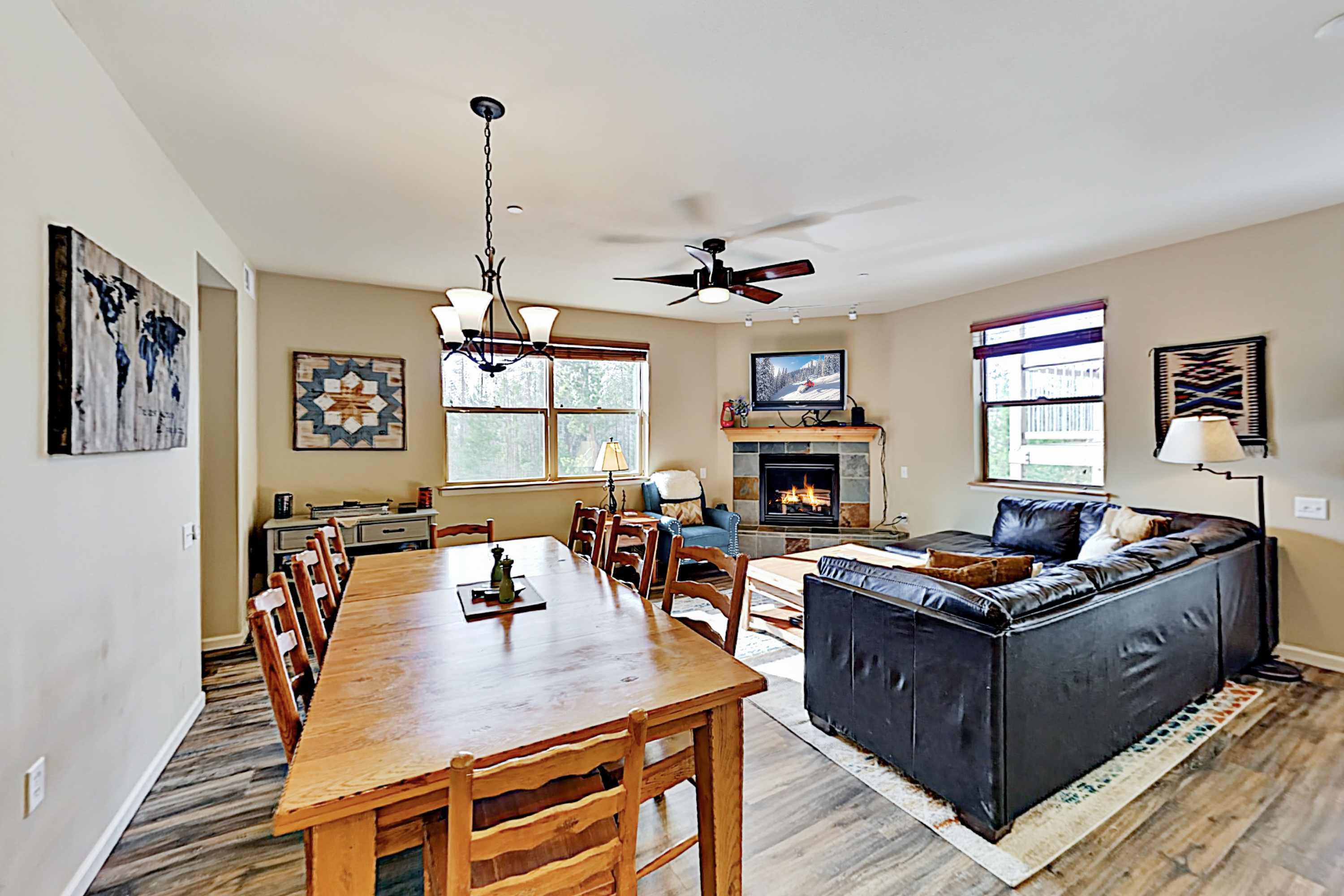 winterpark CO Vacation Rental Welcome to Winter