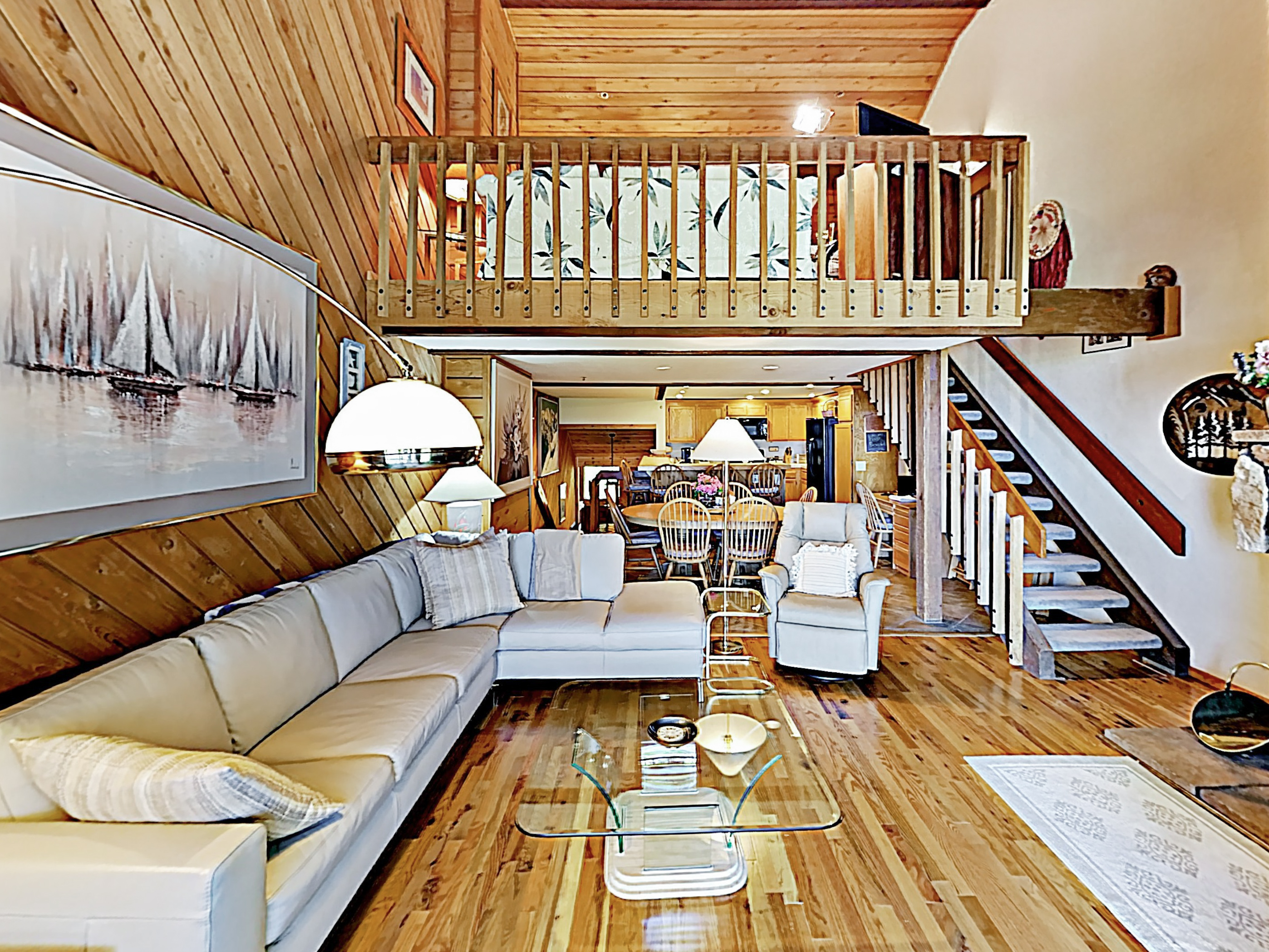 Park City UT Vacation Rental Welcome to Ridgepoint!