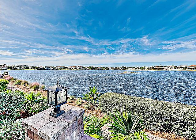 New Listing! Lakeside Duplex w/ Pool, Near Beach