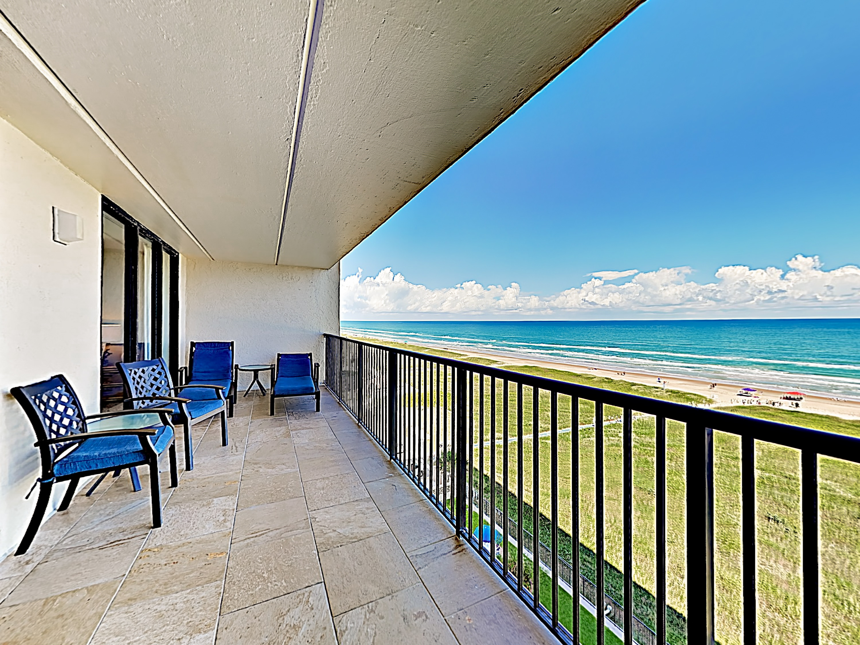 South Padre Island TX Vacation Rental Delight in awe-inspiring