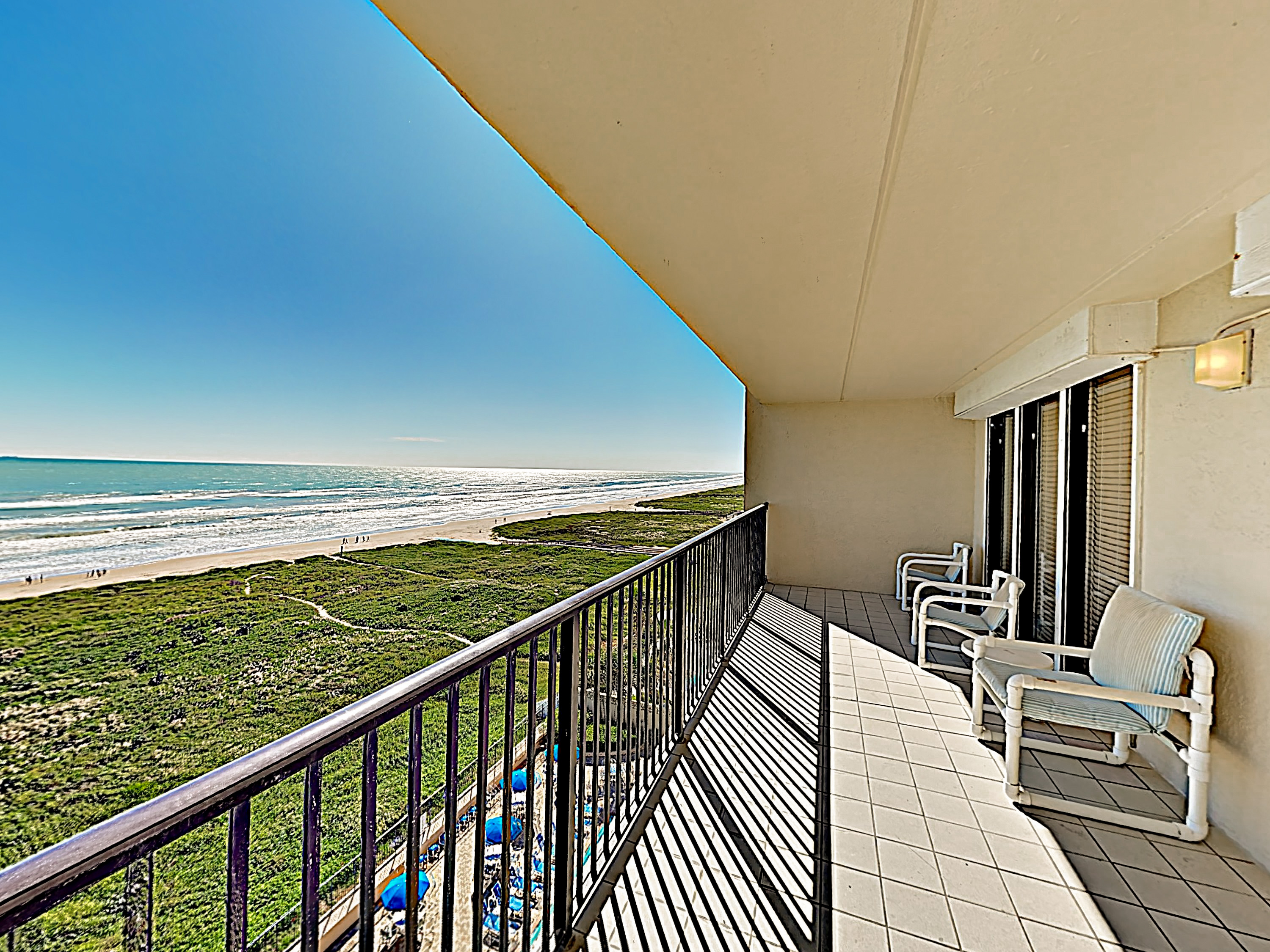 South Padre Island TX Vacation Rental Welcome to Suntide
