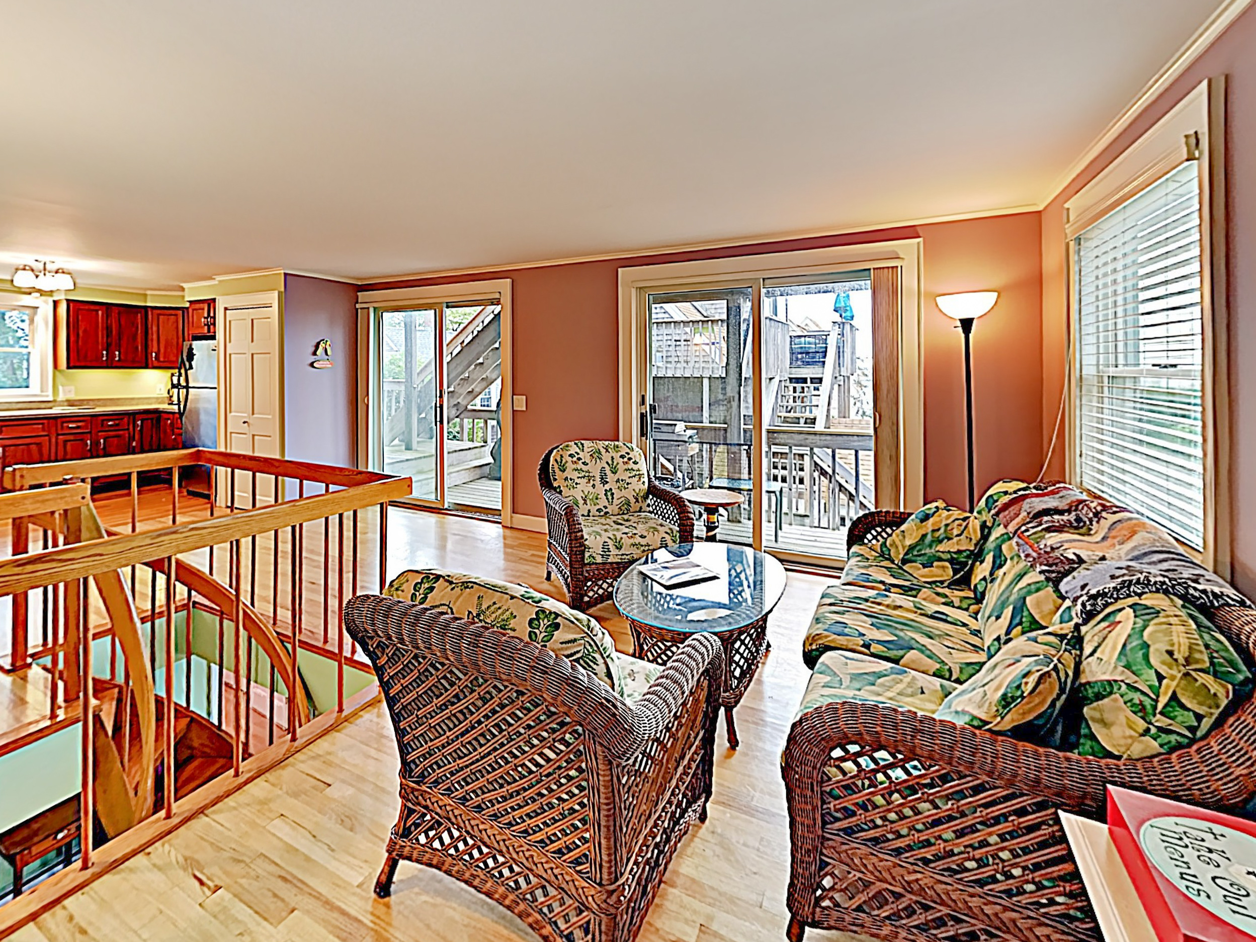 Provincetown MA Vacation Rental Welcome to Cape