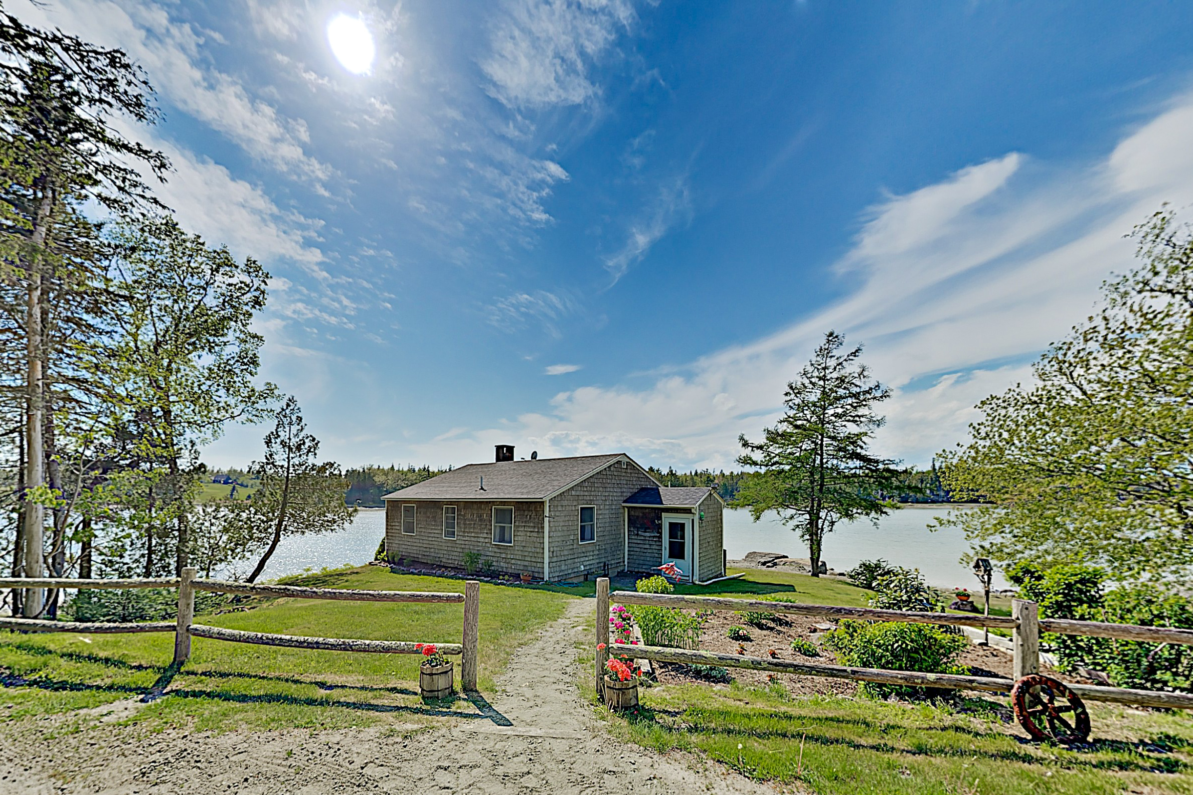 Mount Desert ME Vacation Rental Welcome to Mount
