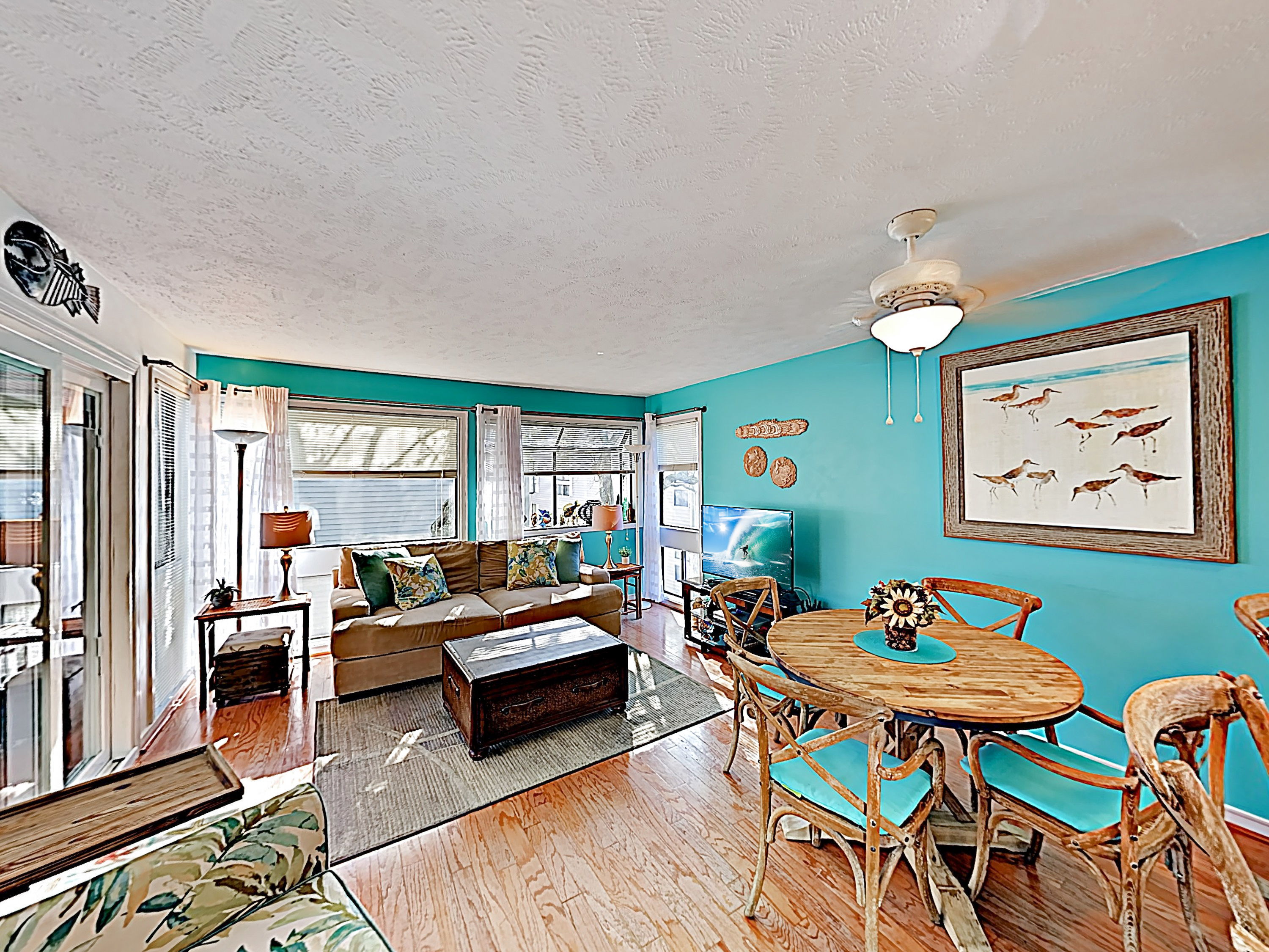 Myrtle Beach SC Vacation Rental Welcome to Arcadian