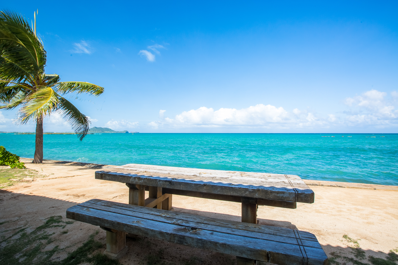 Kailua HI Vacation Rental Welcome to Kailua!