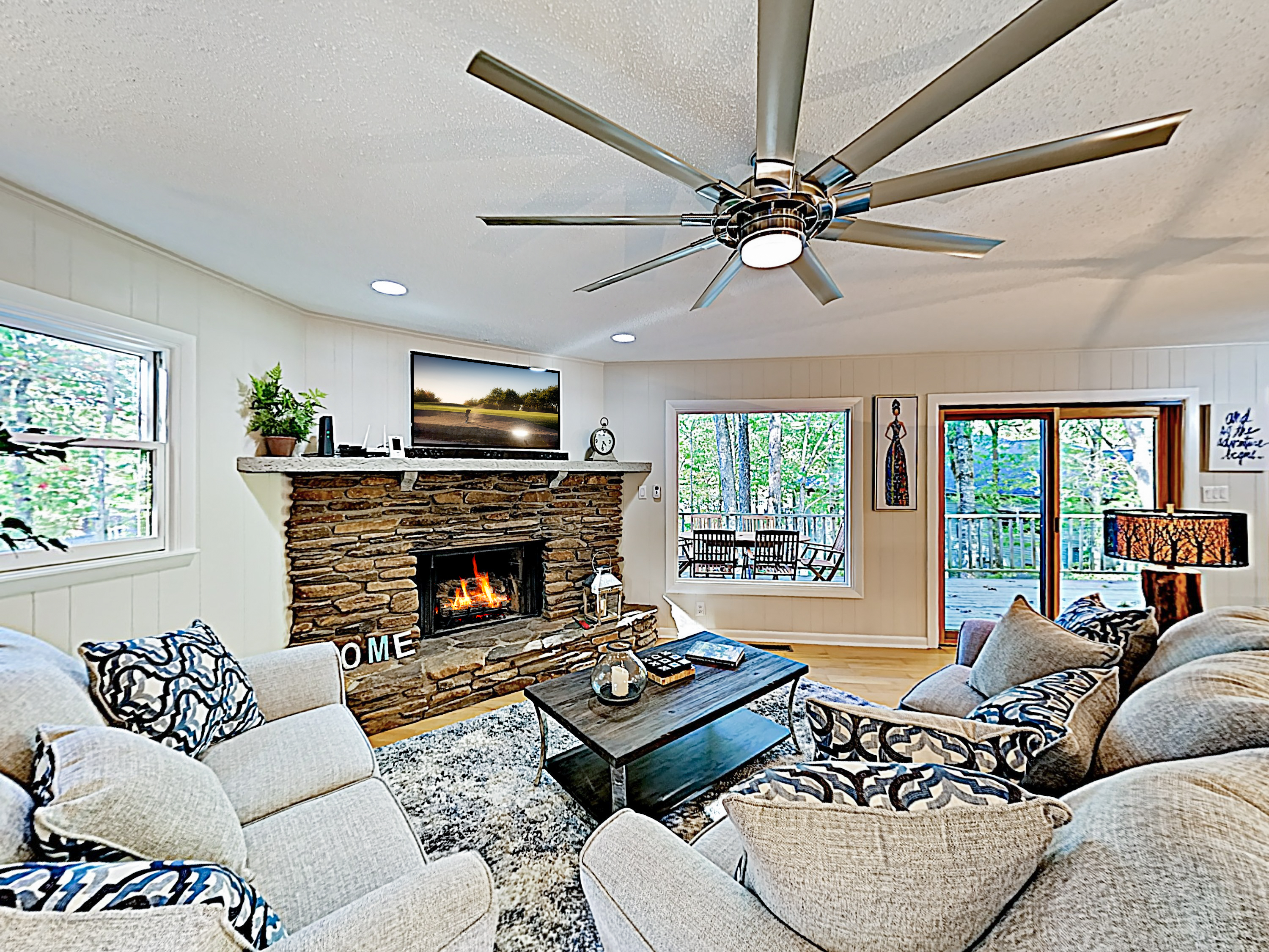 Brevard NC Vacation Rental Welcome to The