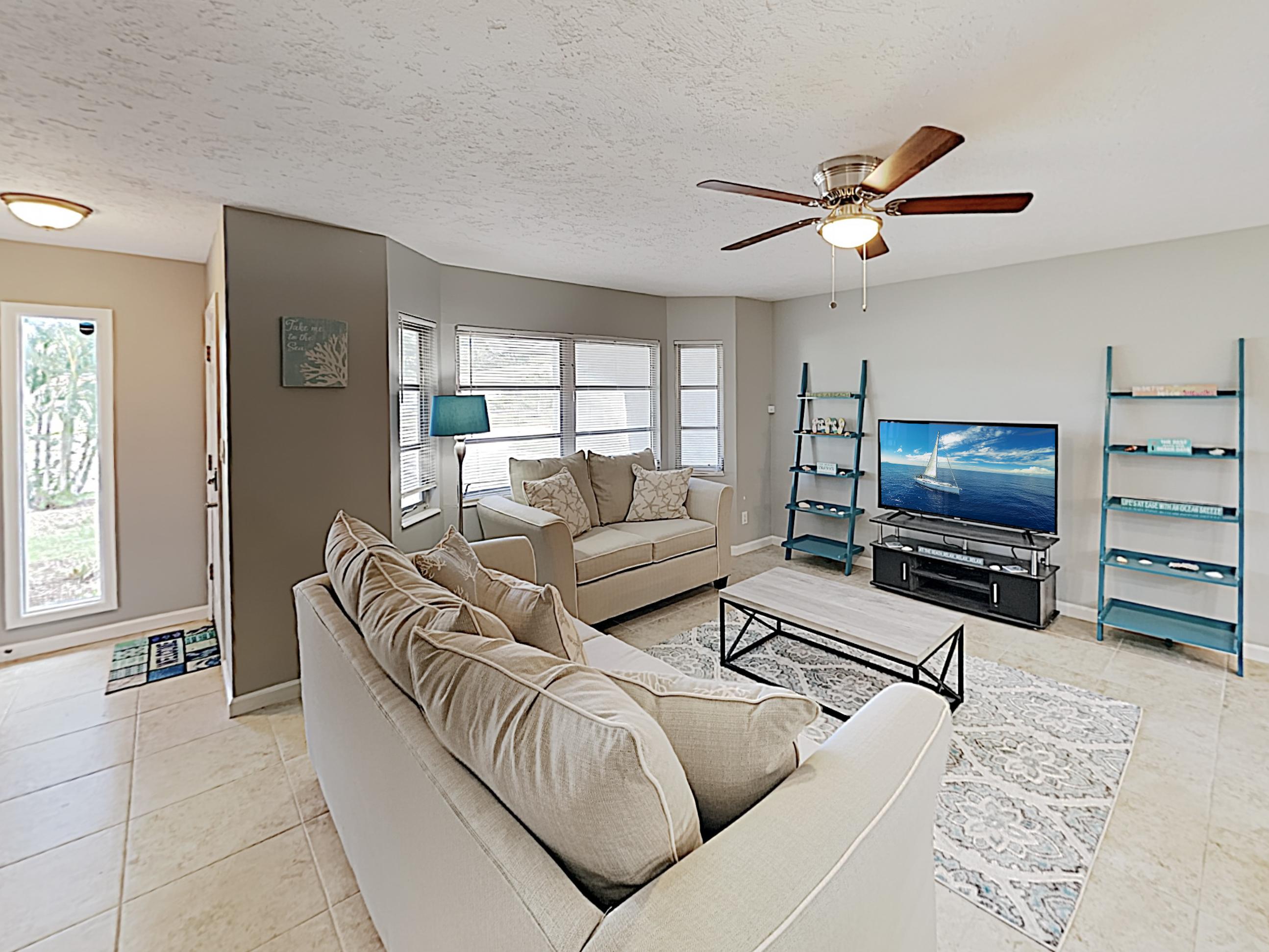Sarasota FL Vacation Rental Welcome to Gulf