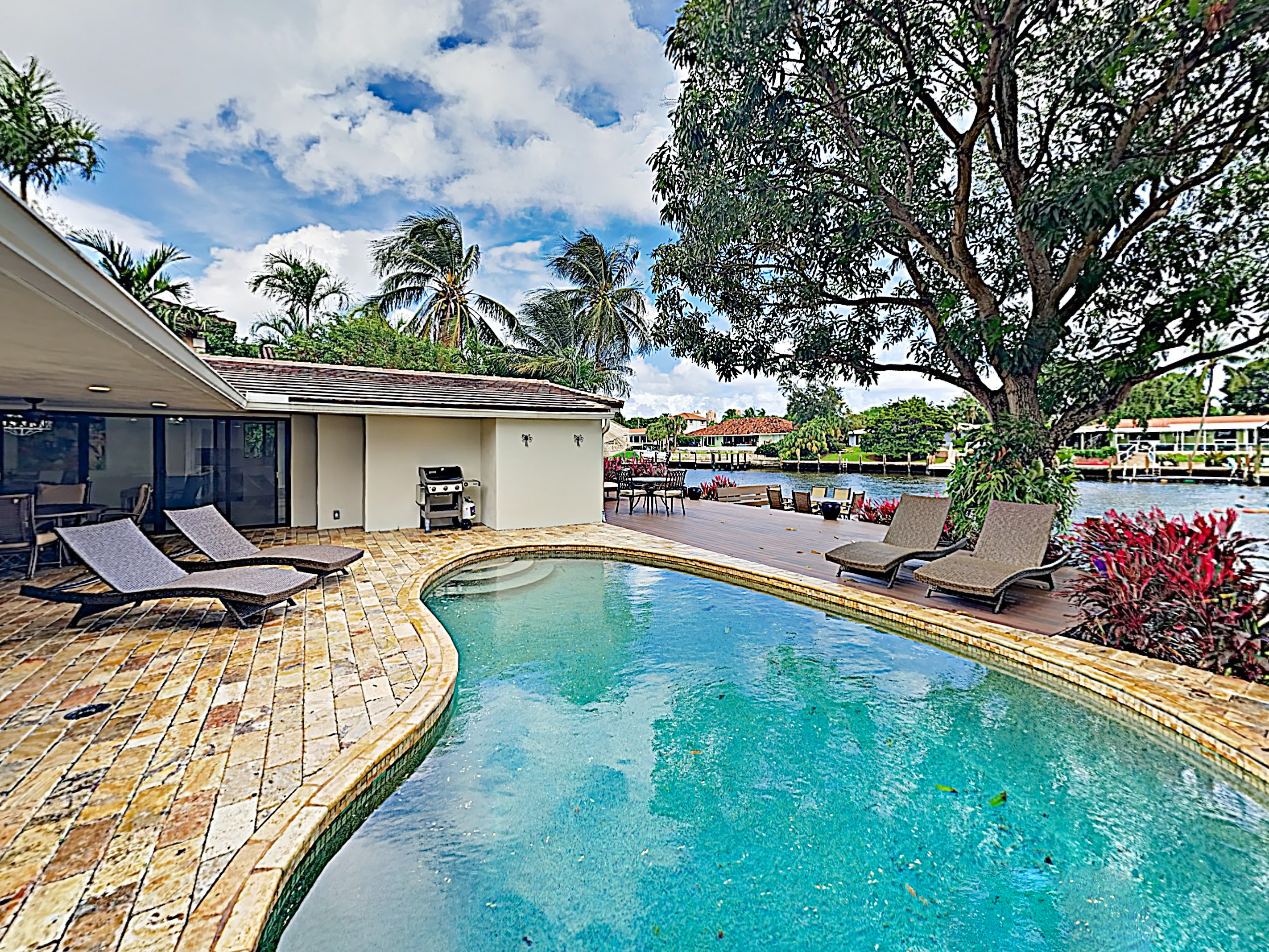 Fort Lauderdale FL Vacation Rental Welcome to Fort