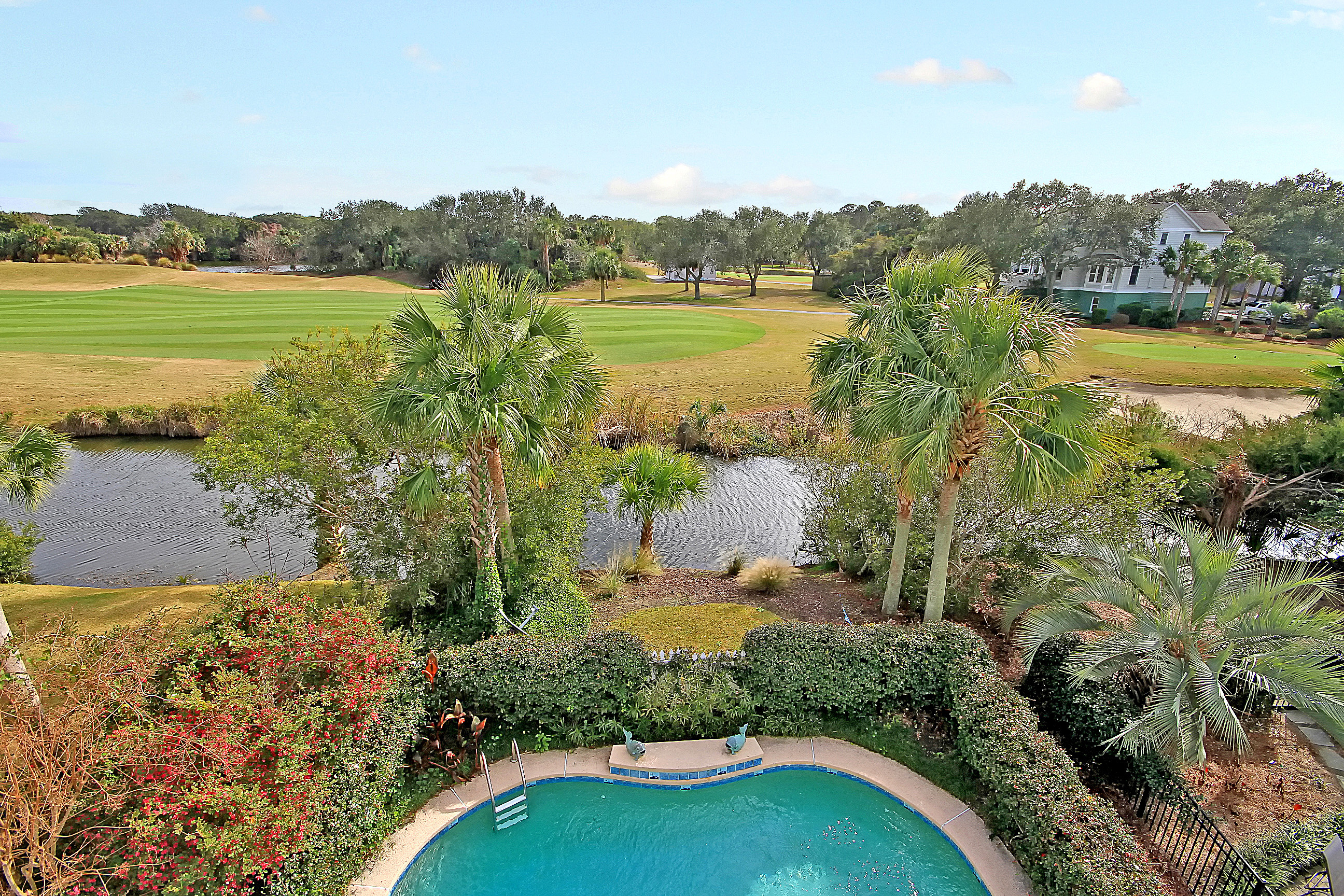Isle Of Palms SC Vacation Rental Welcome to Isle