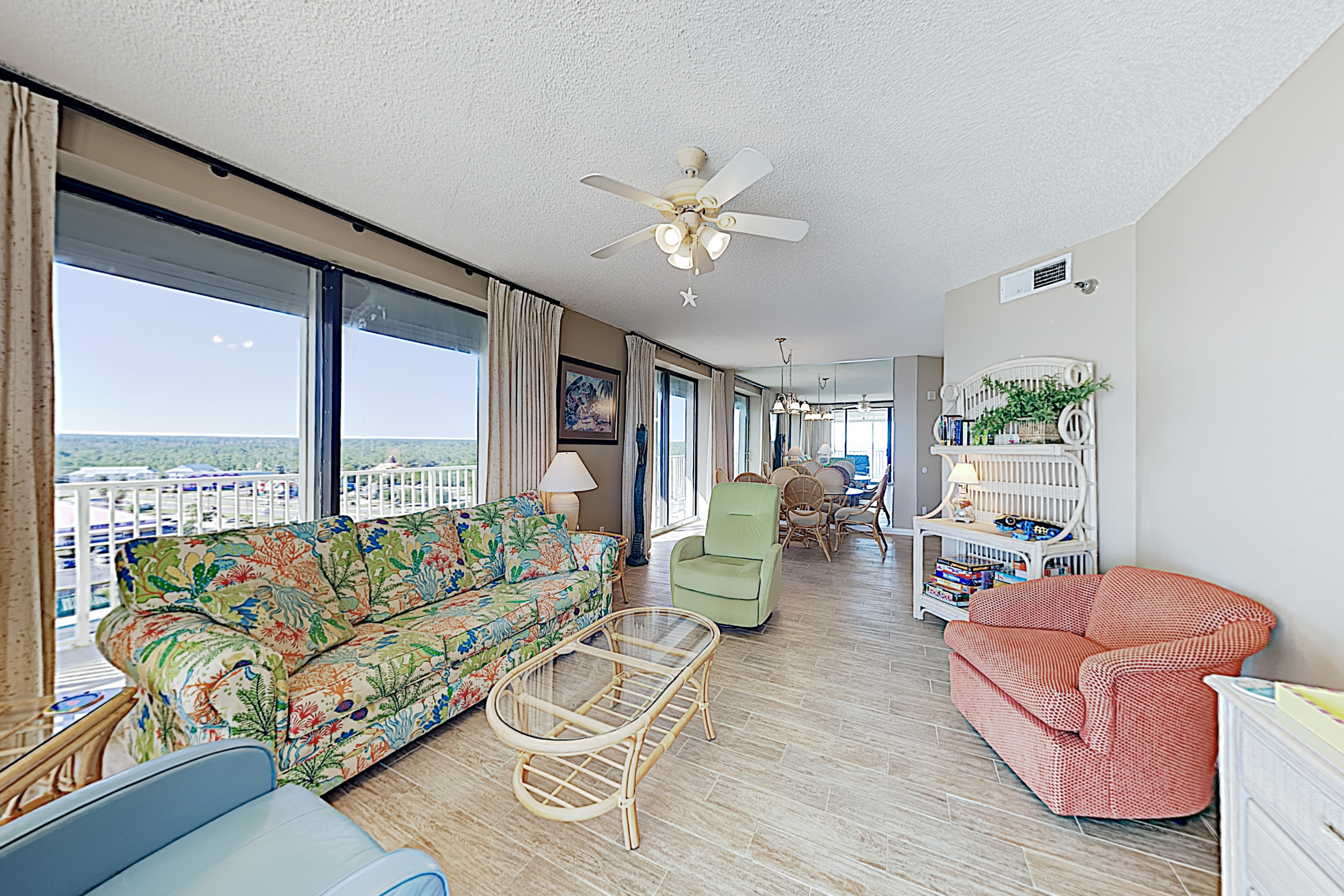 Orange Beach AL Vacation Rental Welcome to the