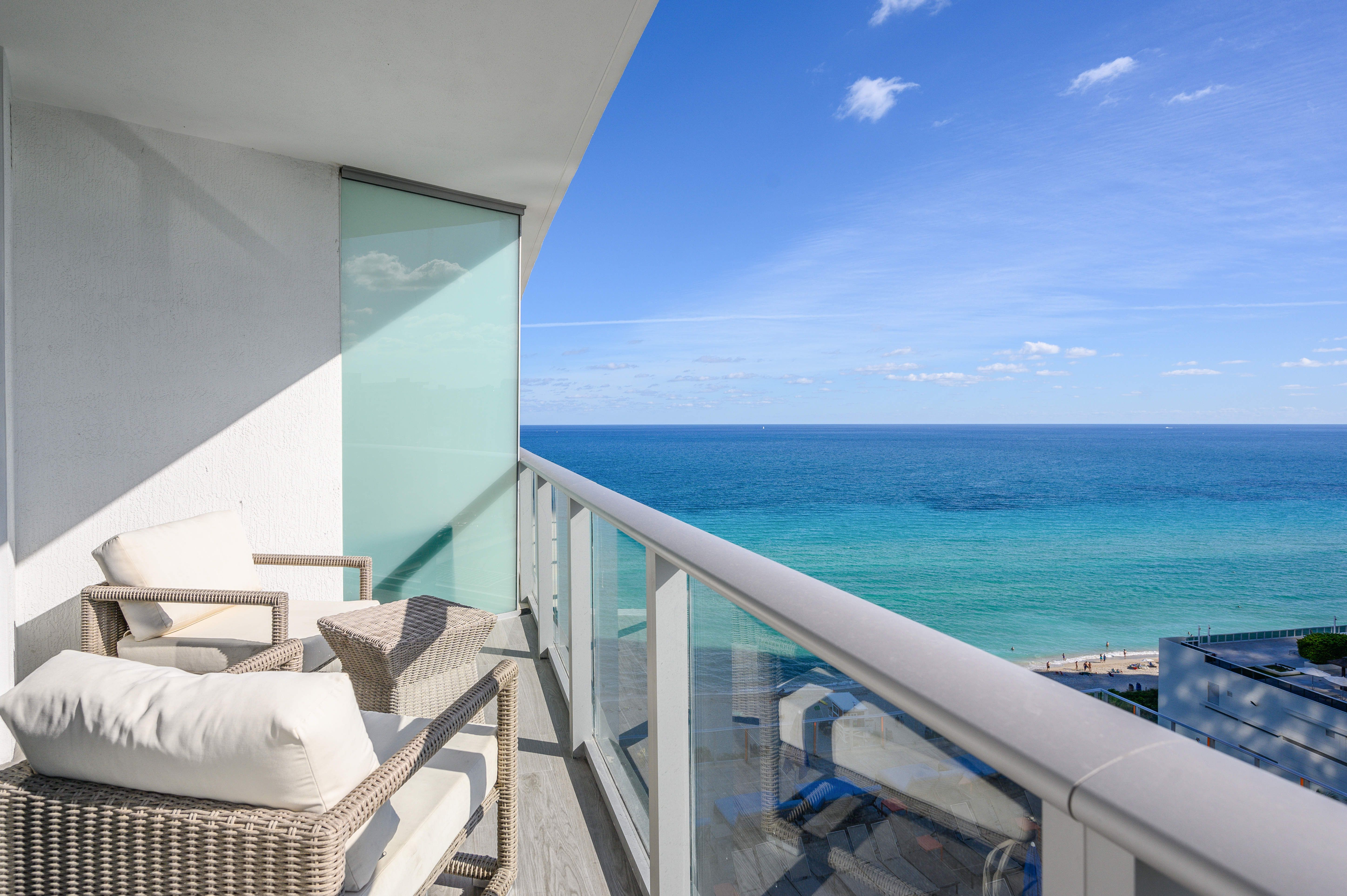 Hollywood FL Vacation Rental Welcome to Hyde