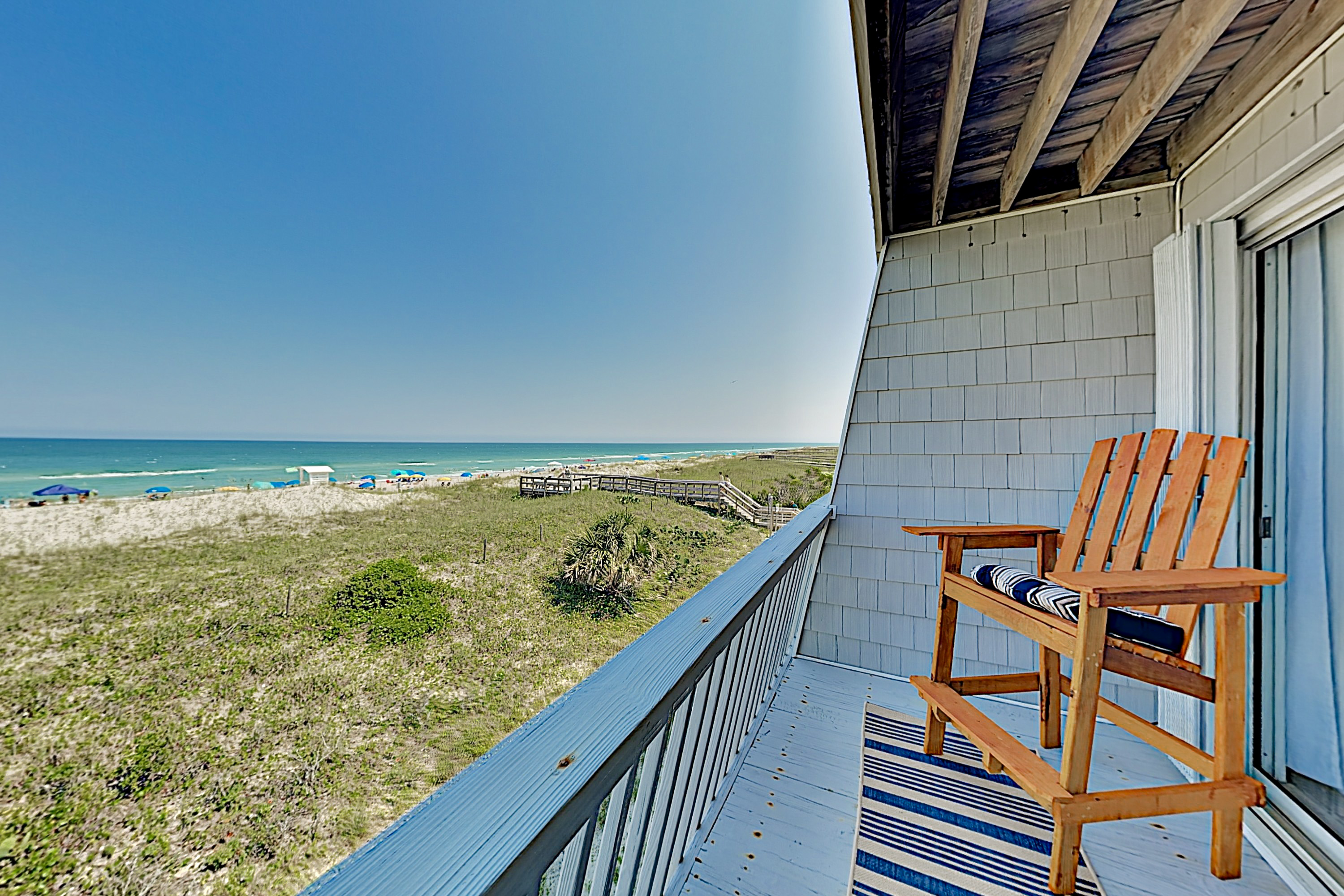 Carolina Beach NC Vacation Rental Welcome to Carolina