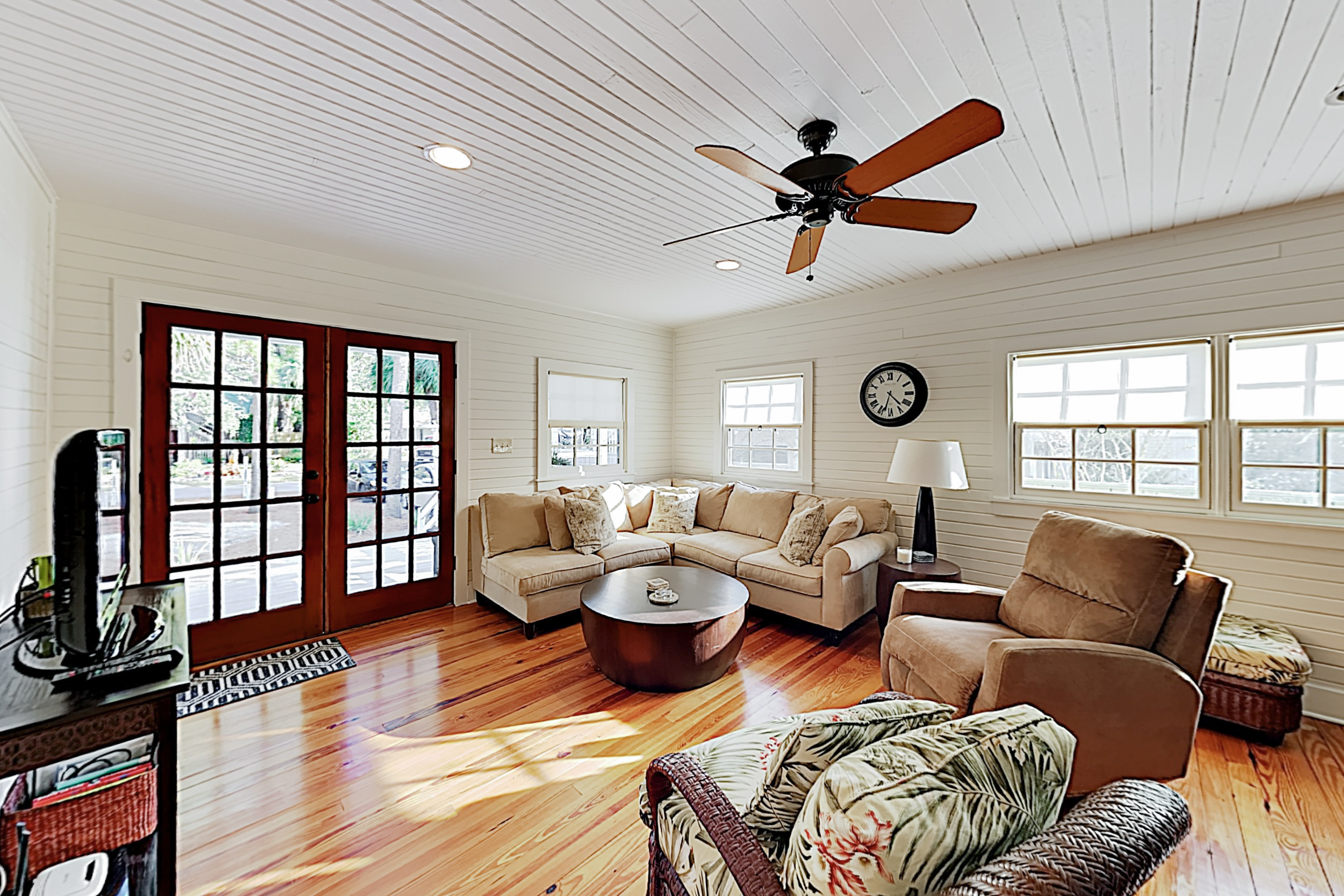 Tybee Island GA Vacation Rental Welcome to Longboard