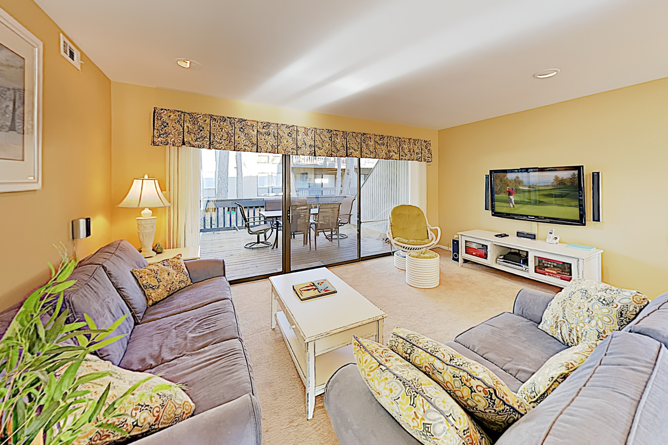 Bethany Beach DE Vacation Rental Welcome to Bethany