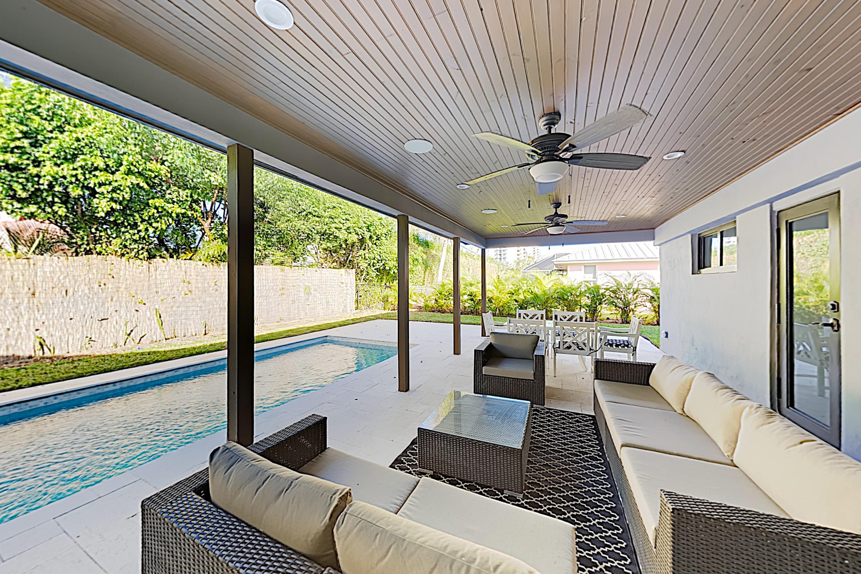 Riviera Beach FL Vacation Rental Welcome to Riviera