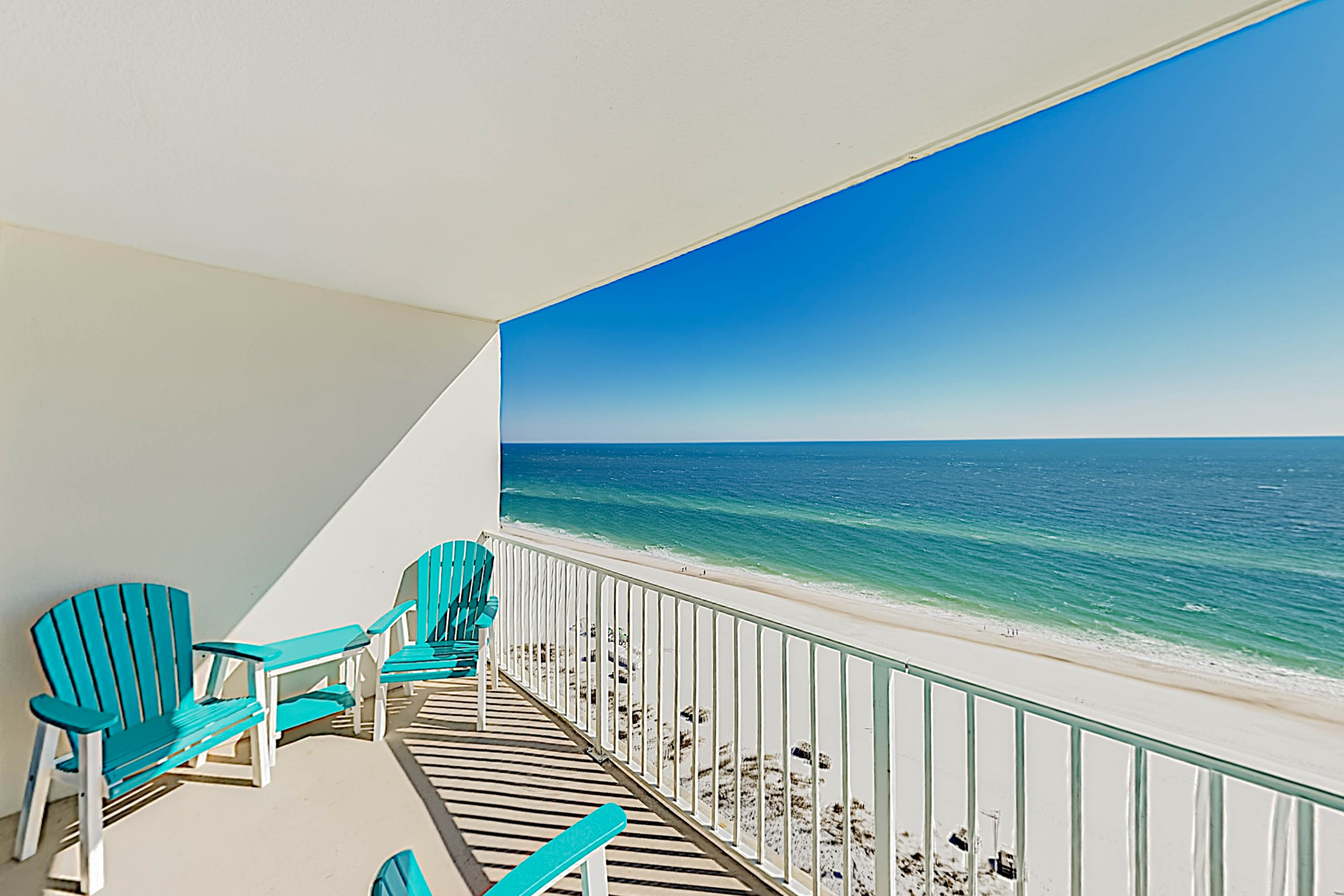 Gulf Shores AL Vacation Rental Welcome to Lighthouse