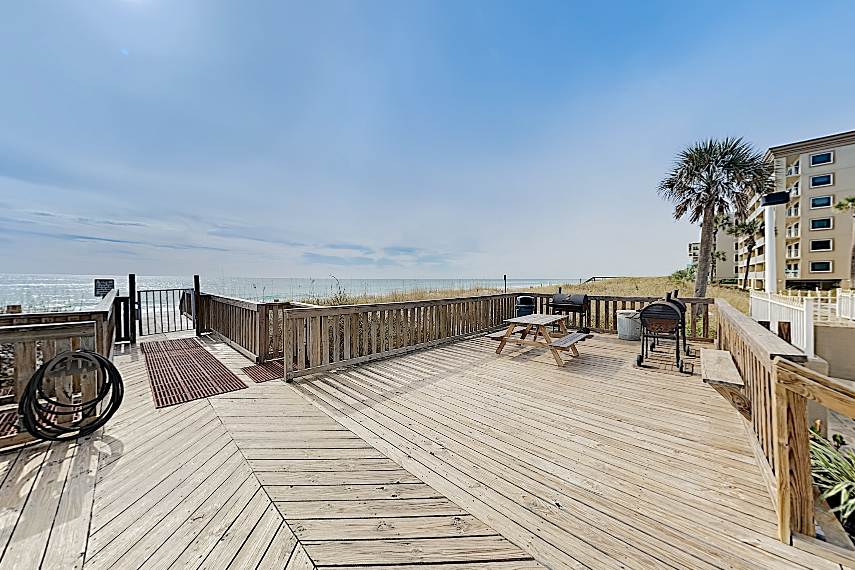 Fort Walton Beach FL Vacation Rental Welcome to Fort