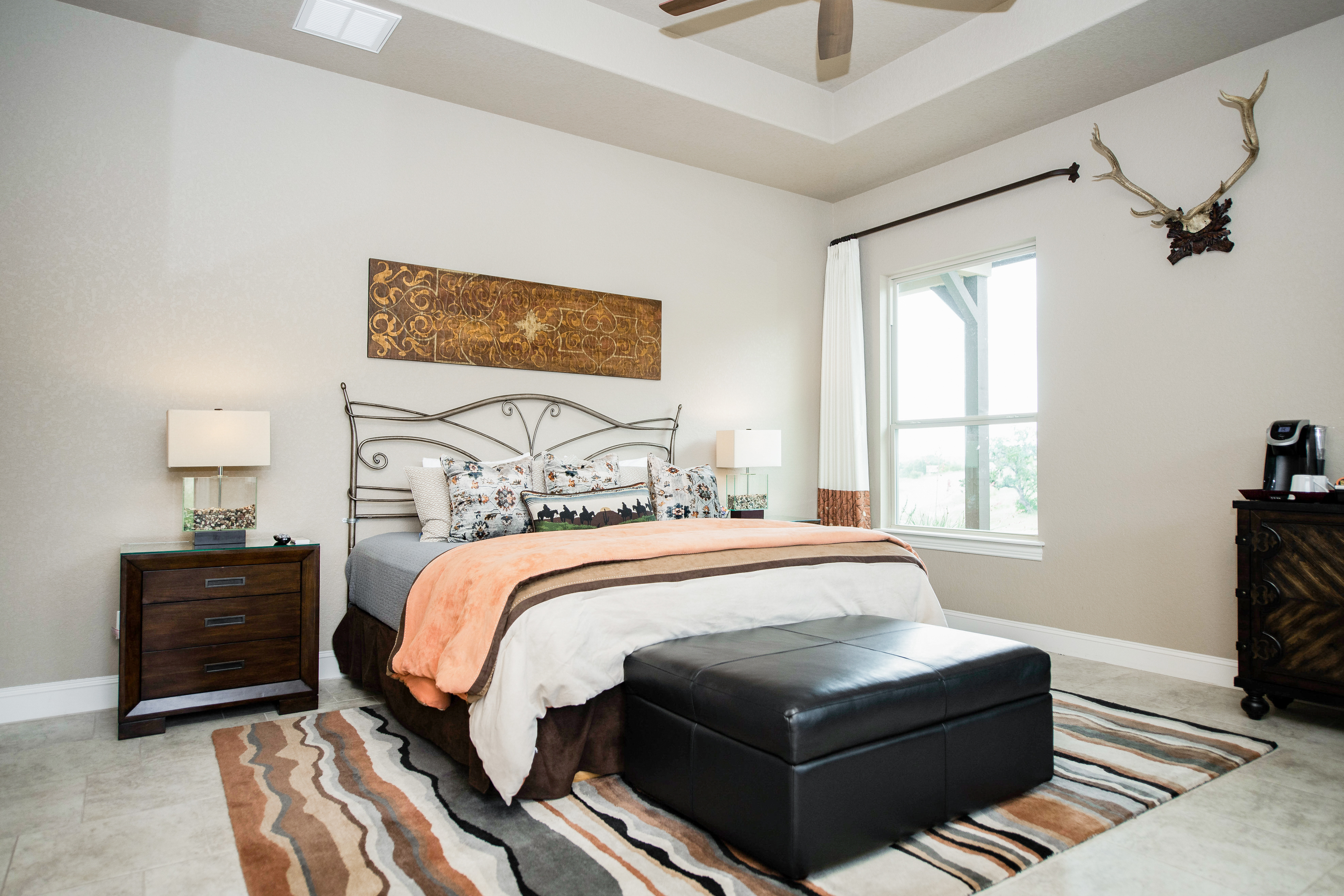Spring Branch TX Vacation Rental Welcome to the