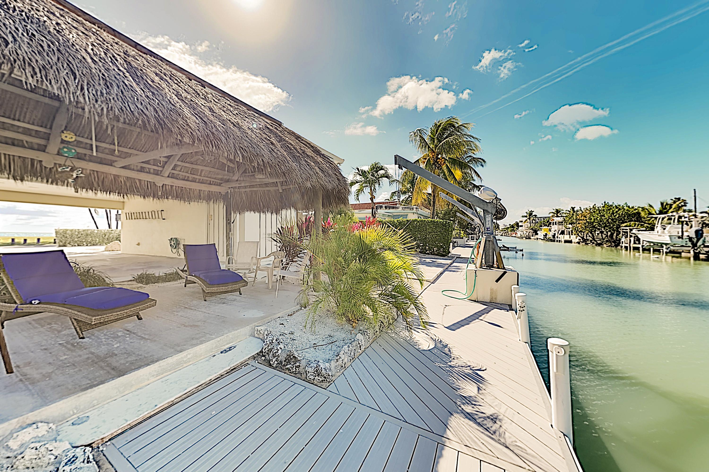 Islamorada FL Vacation Rental Welcome to Islamorada!