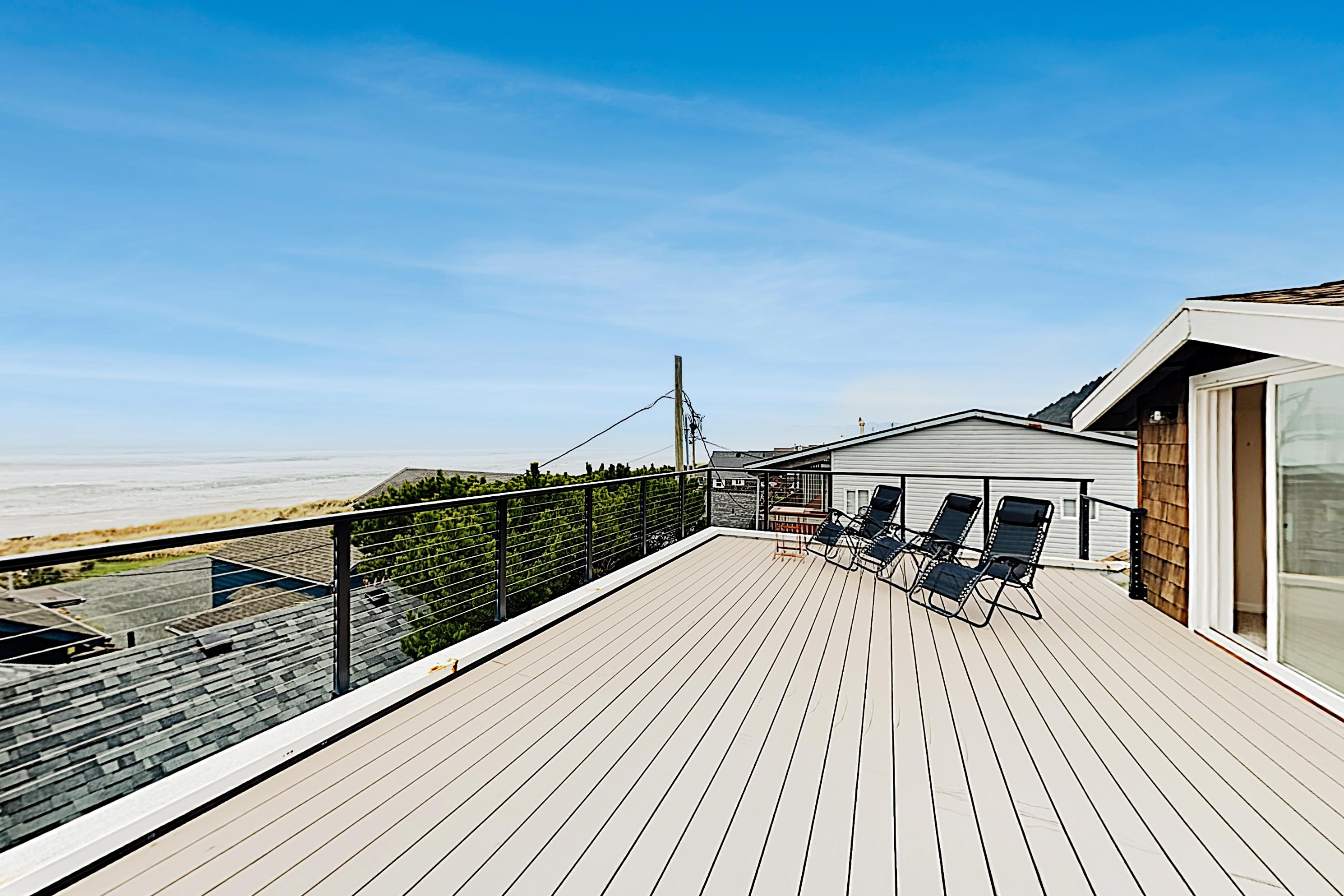 Rockaway Beach OR Vacation Rental Welcome to Rockaway
