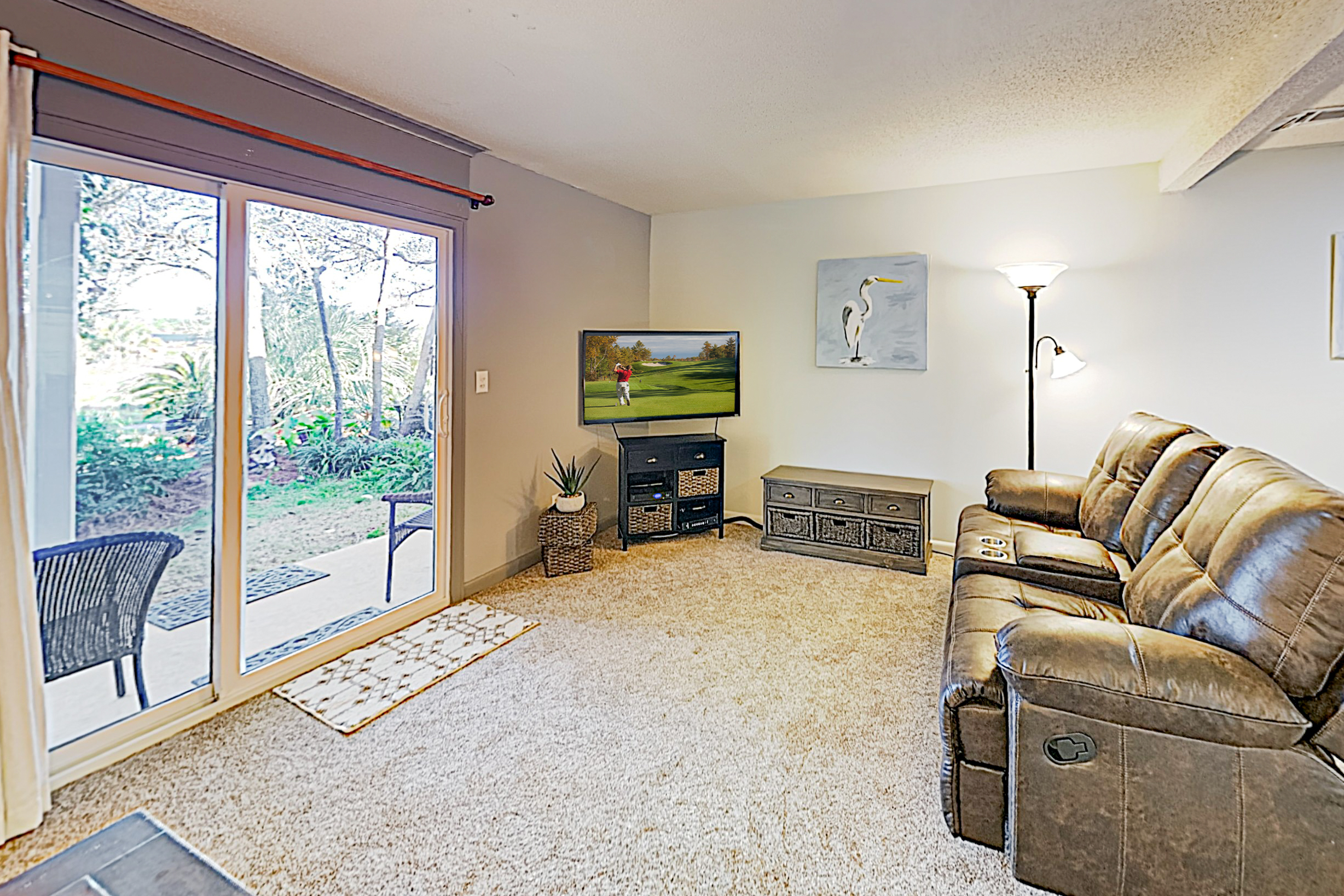 Miramar Beach FL Vacation Rental Welcome to the