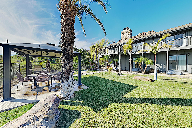 Malibu CA Vacation Rental Welcome to Malibu!