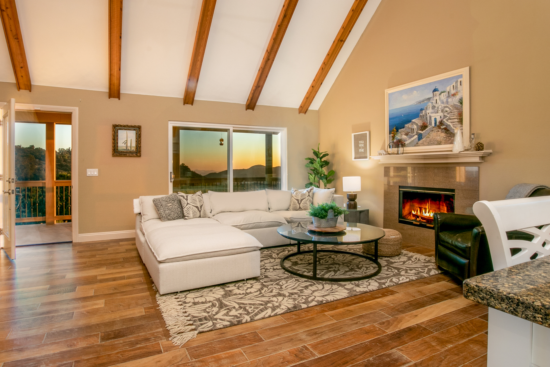 Fallbrook CA Vacation Rental Welcome to Fallbrook!