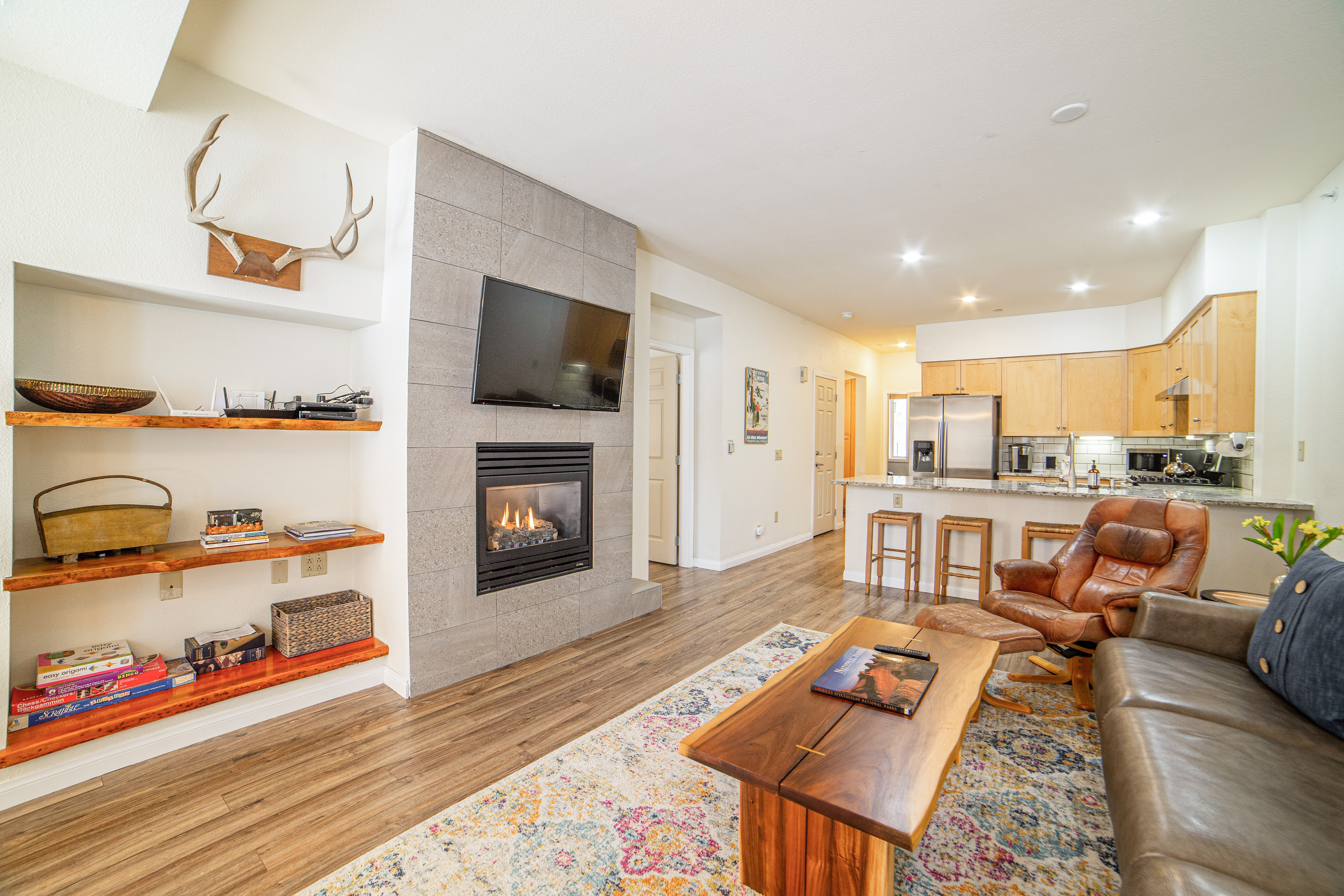 Mammoth Lakes CA Vacation Rental Welcome to Mammoth