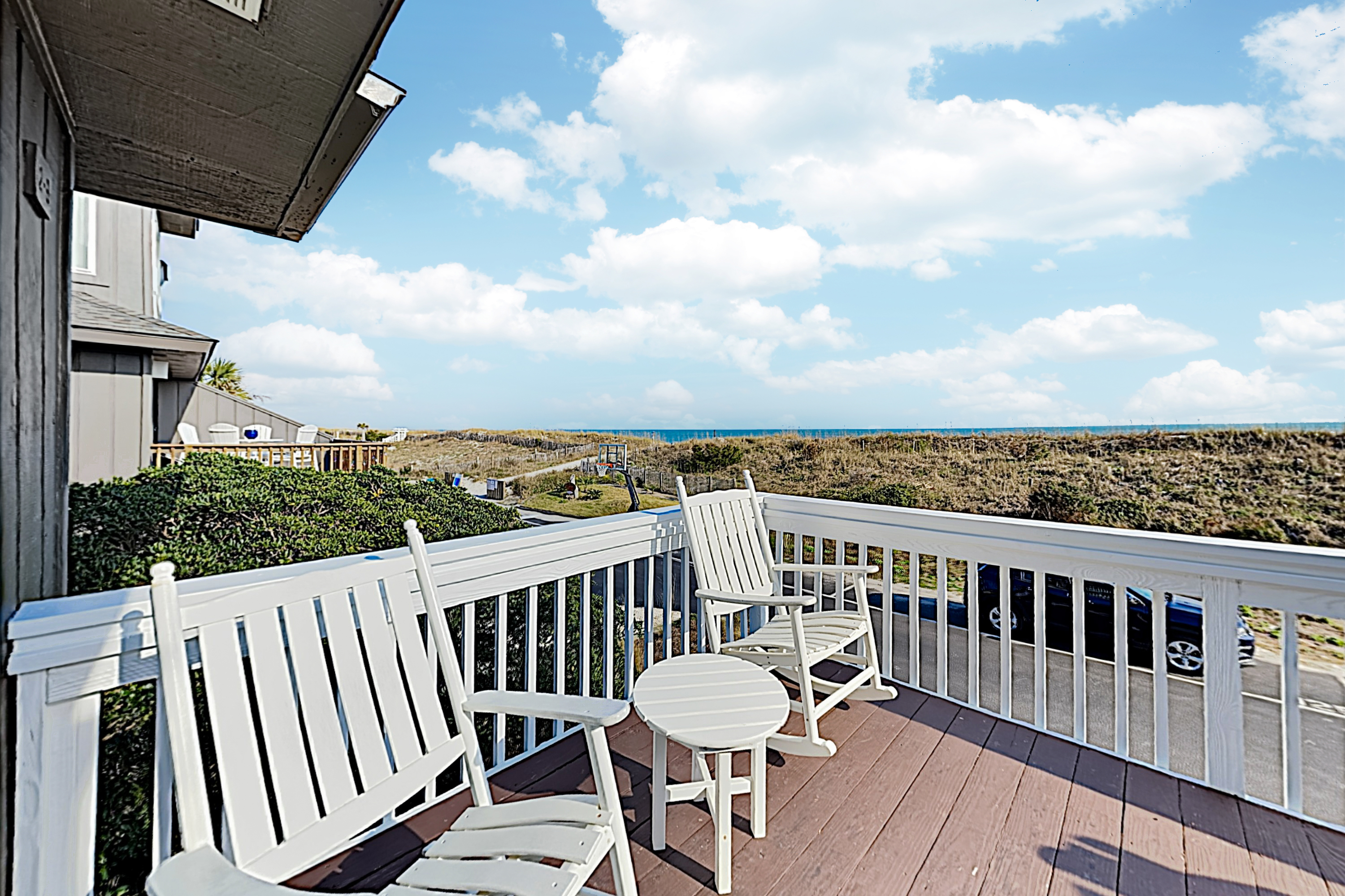 Wrightsville Beach NC Vacation Rental Welcome to Wrightsville