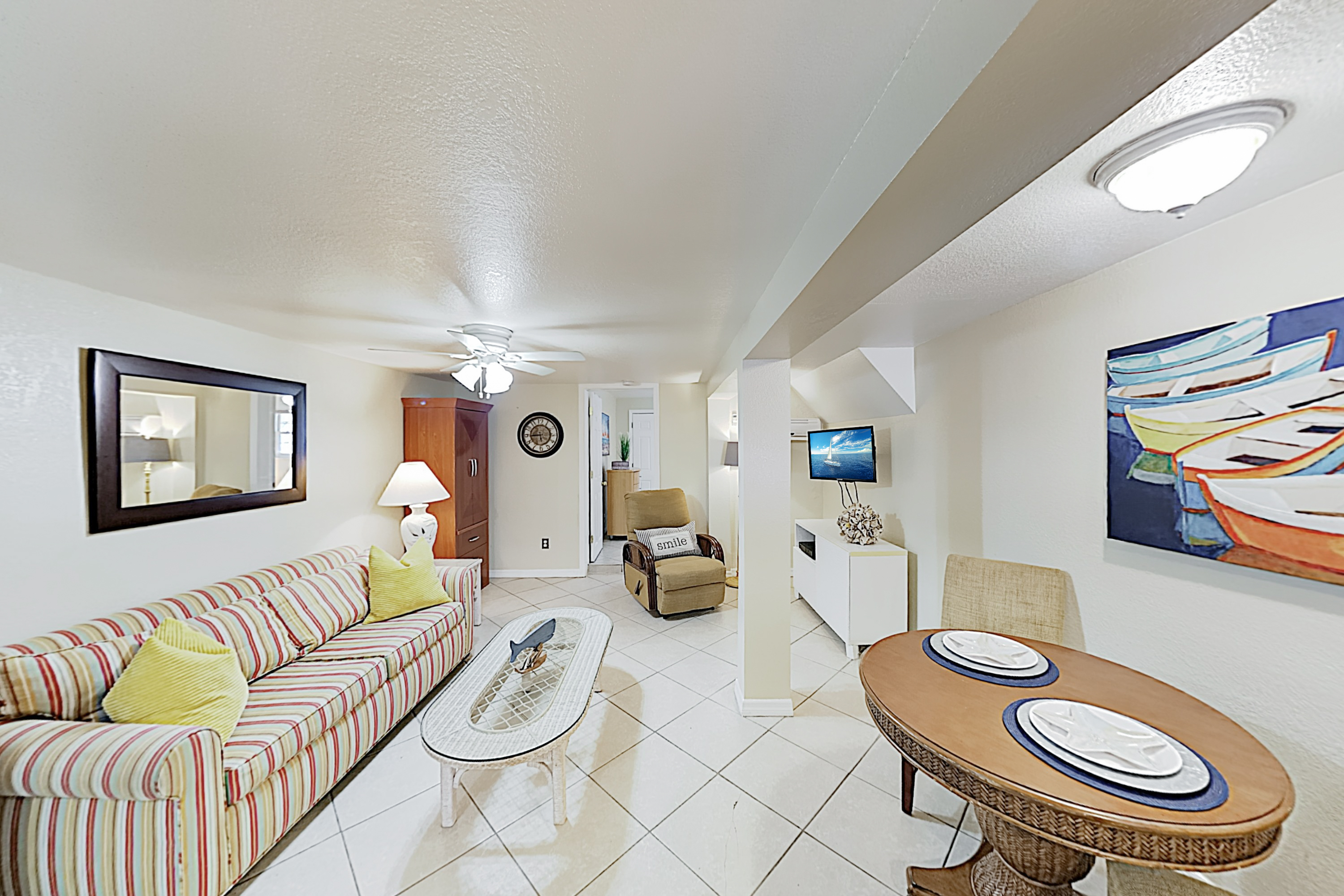 Maderia Beach FL Vacation Rental Welcome to Maderia