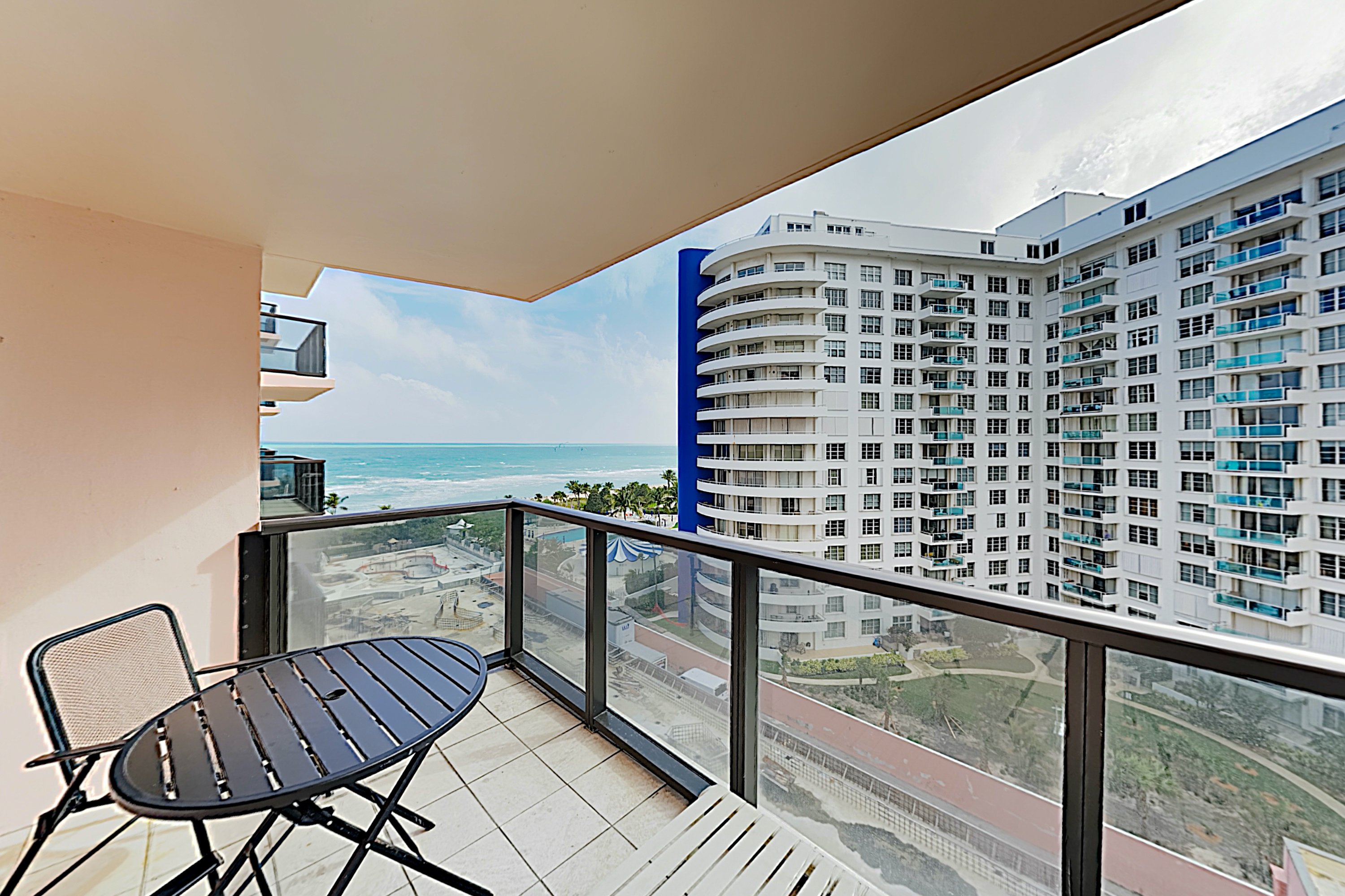 Miami Beach FL Vacation Rental Welcome to Miami