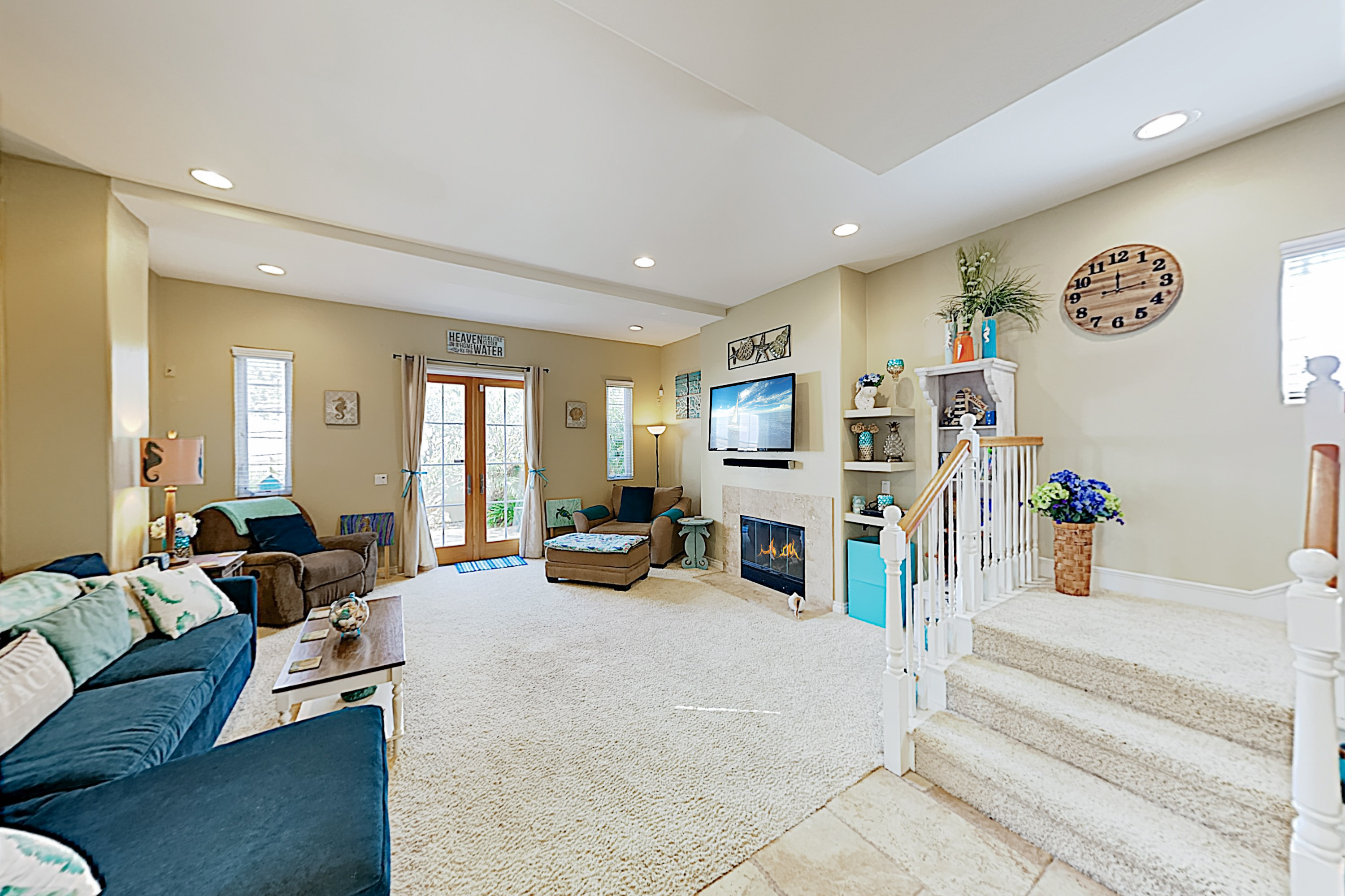 Oceanside CA Vacation Rental Welcome to Westwood