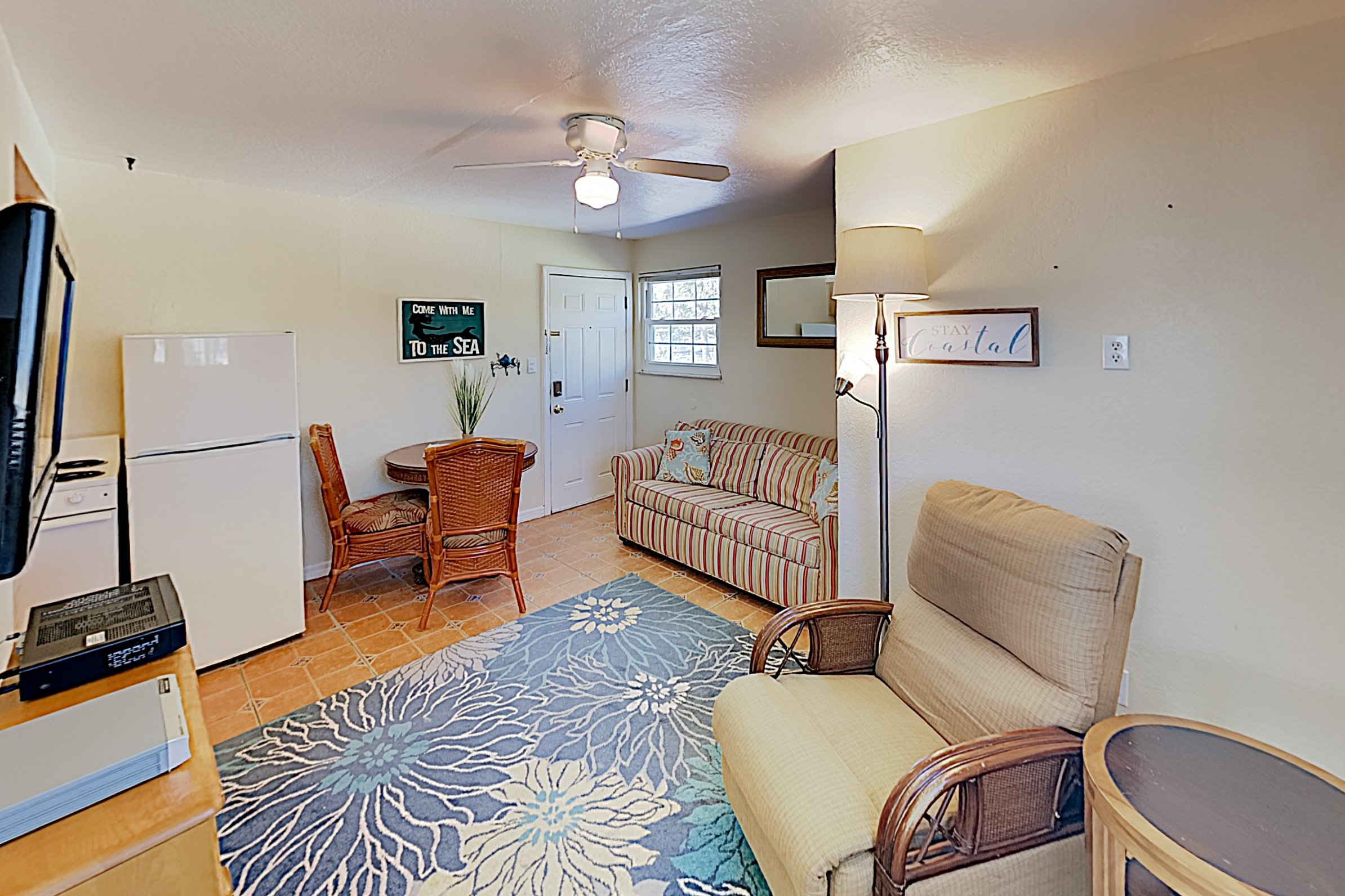 Maderia Beach FL Vacation Rental Welcome to the