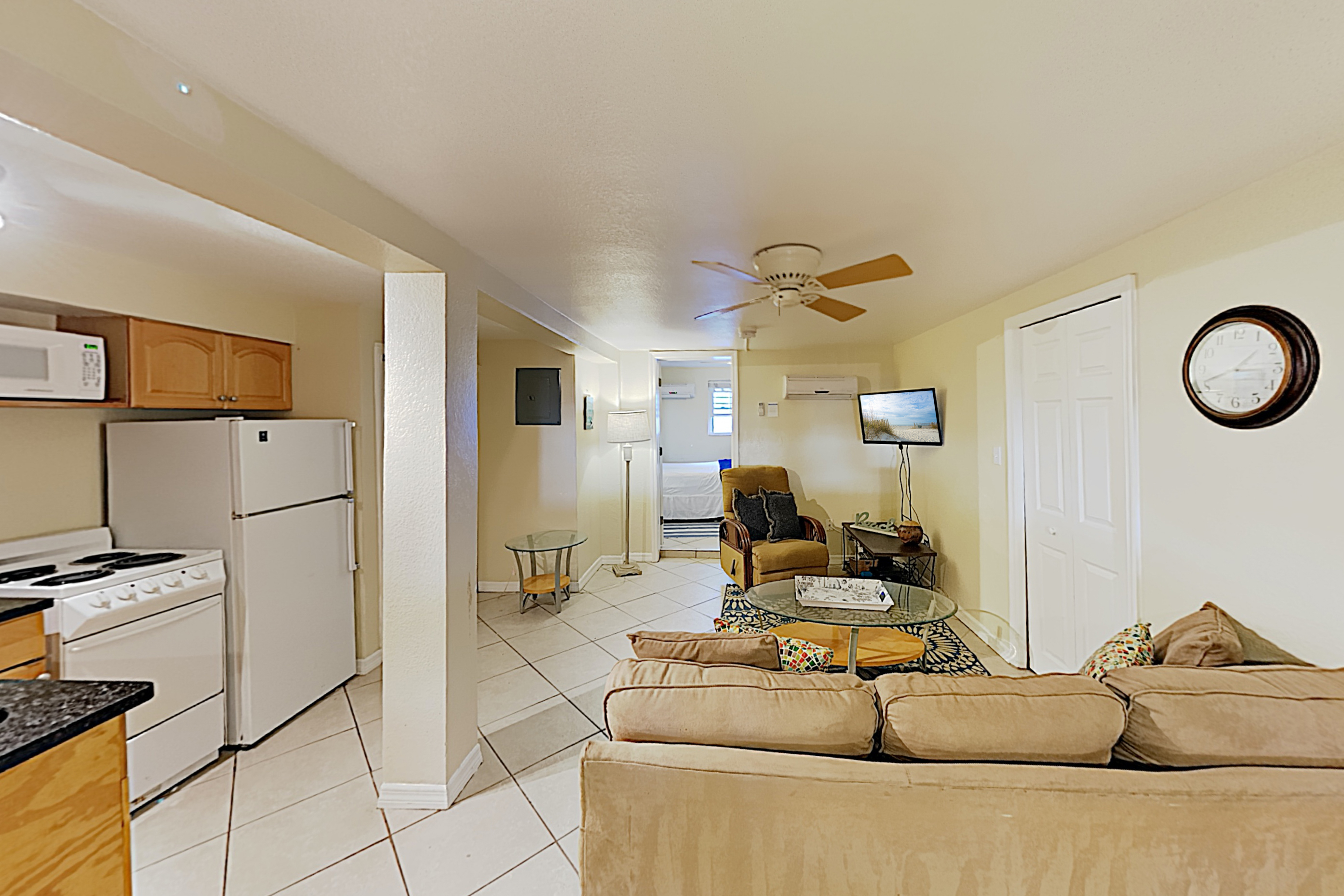 Maderia Beach FL Vacation Rental Welcome to Madeira