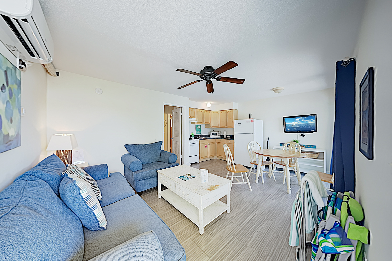 Seista Key FL Vacation Rental Welcome to Siesta