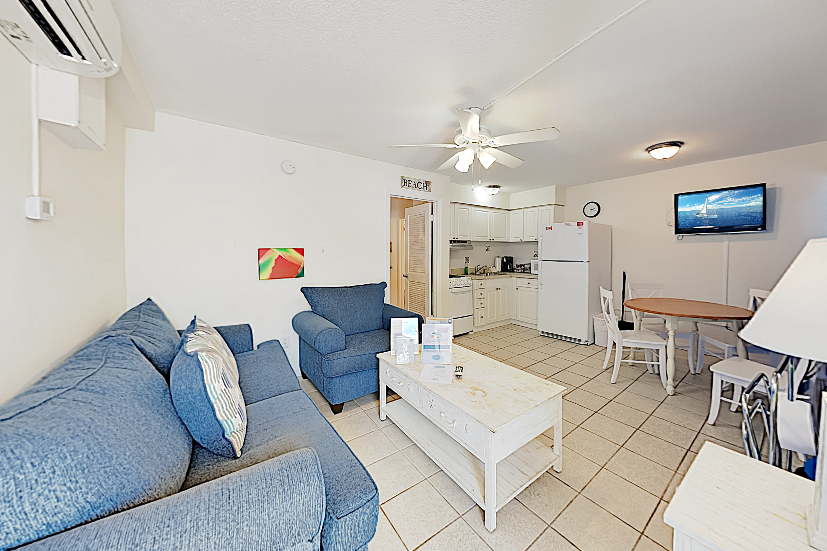 Sarasota FL Vacation Rental Welcome to Siesta