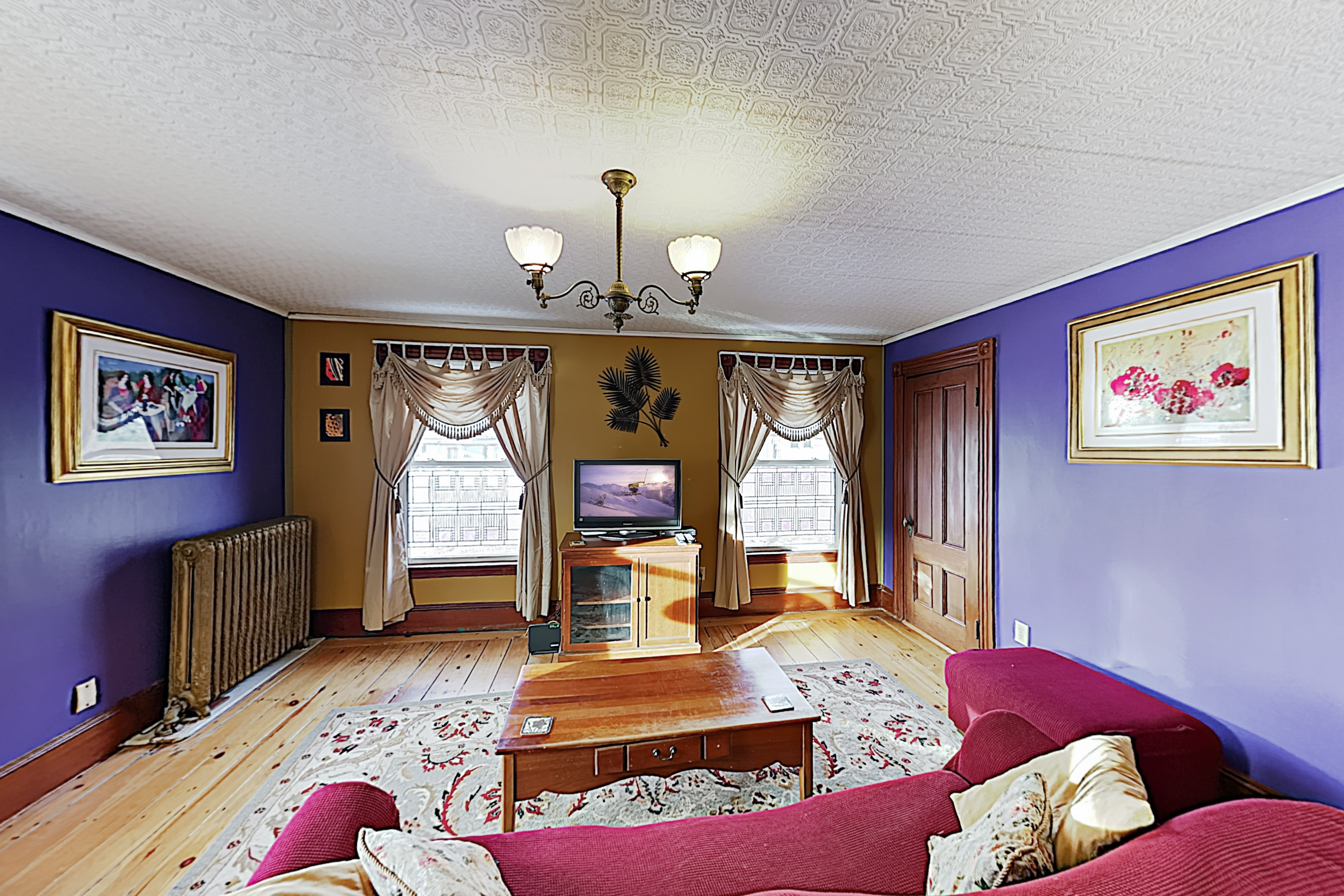 Boothbay Harbor ME Vacation Rental Welcome to the