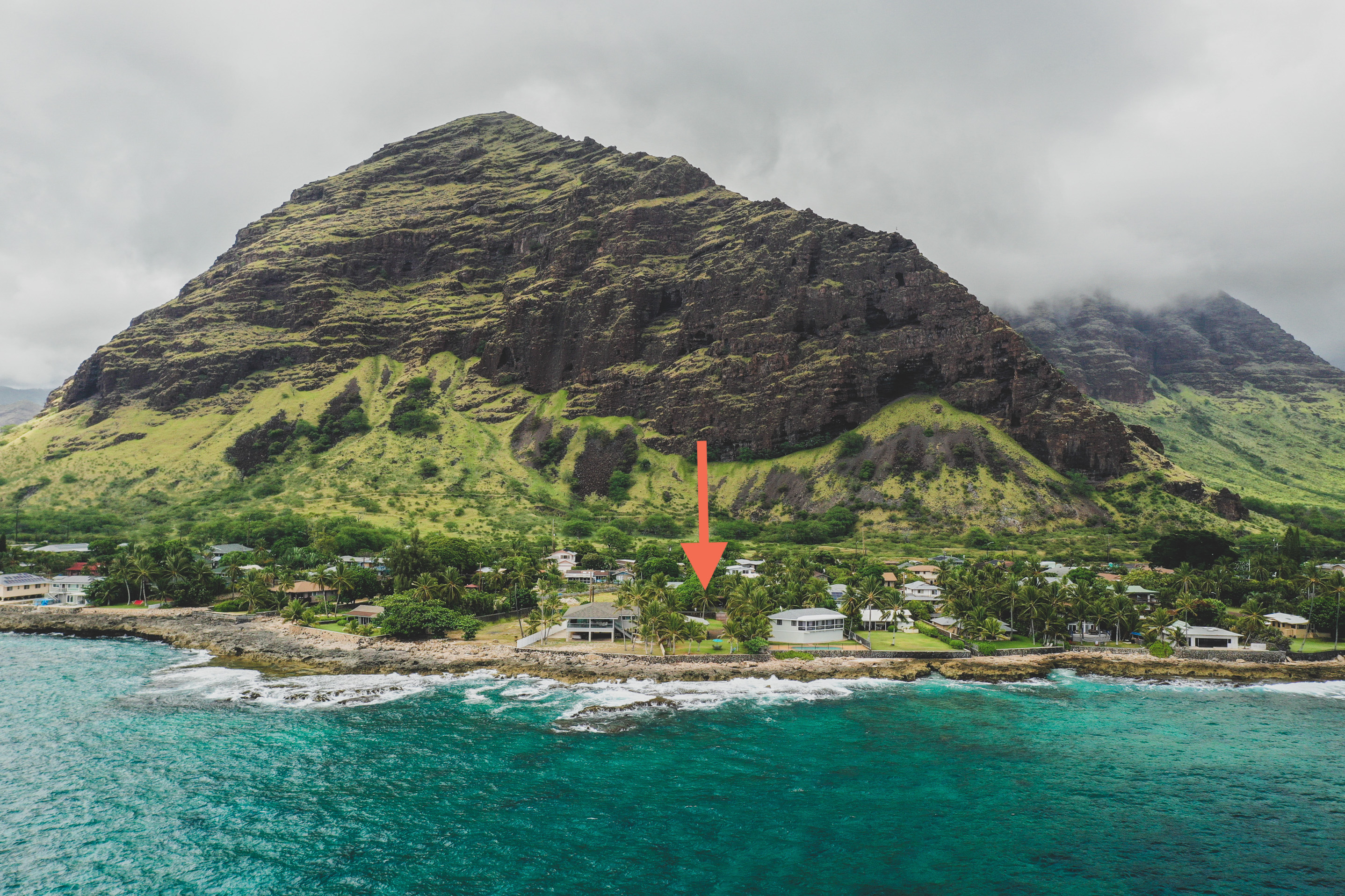 Waianae HI Vacation Rental Welcome! This home