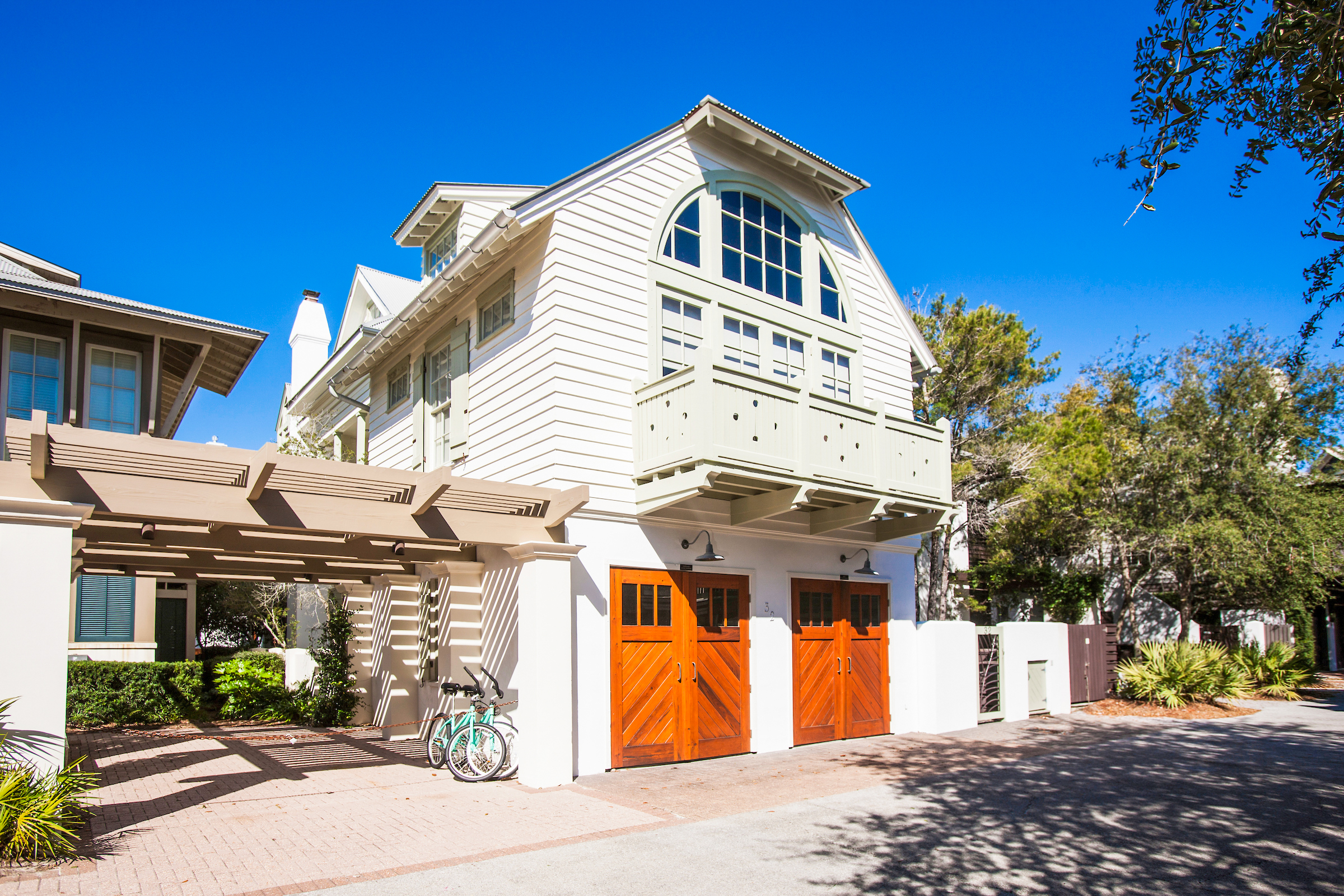 Rosemary Beach FL Vacation Rental Welcome to the