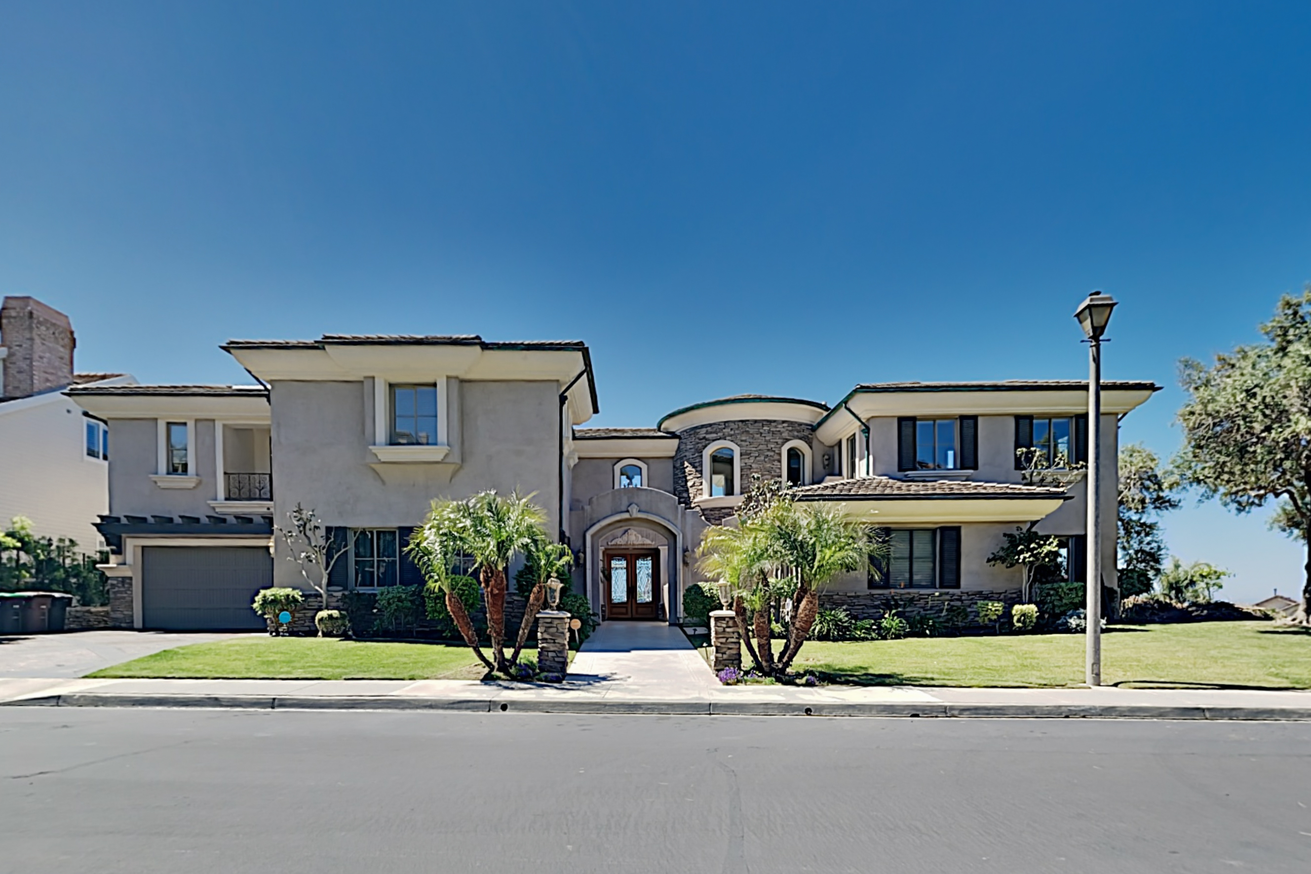 San Clemente CA Vacation Rental Welcome to San
