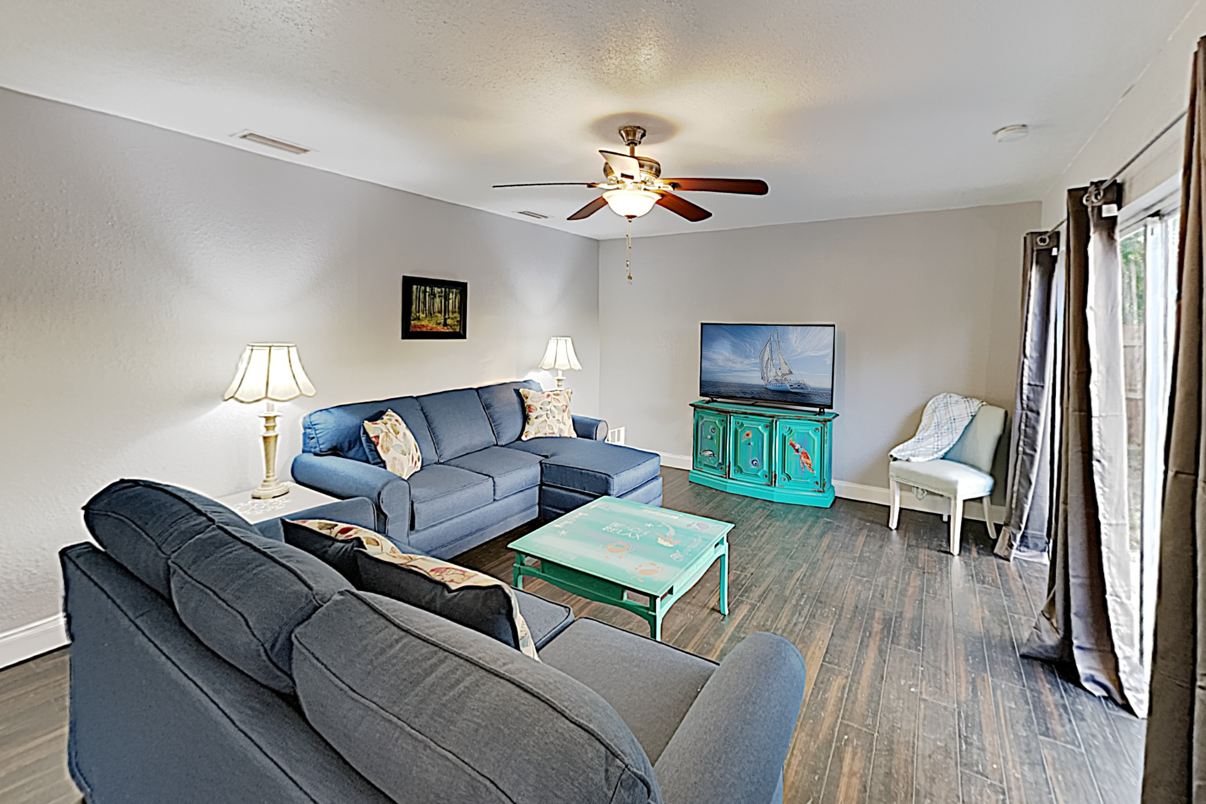Seminole FL Vacation Rental Welcome to the
