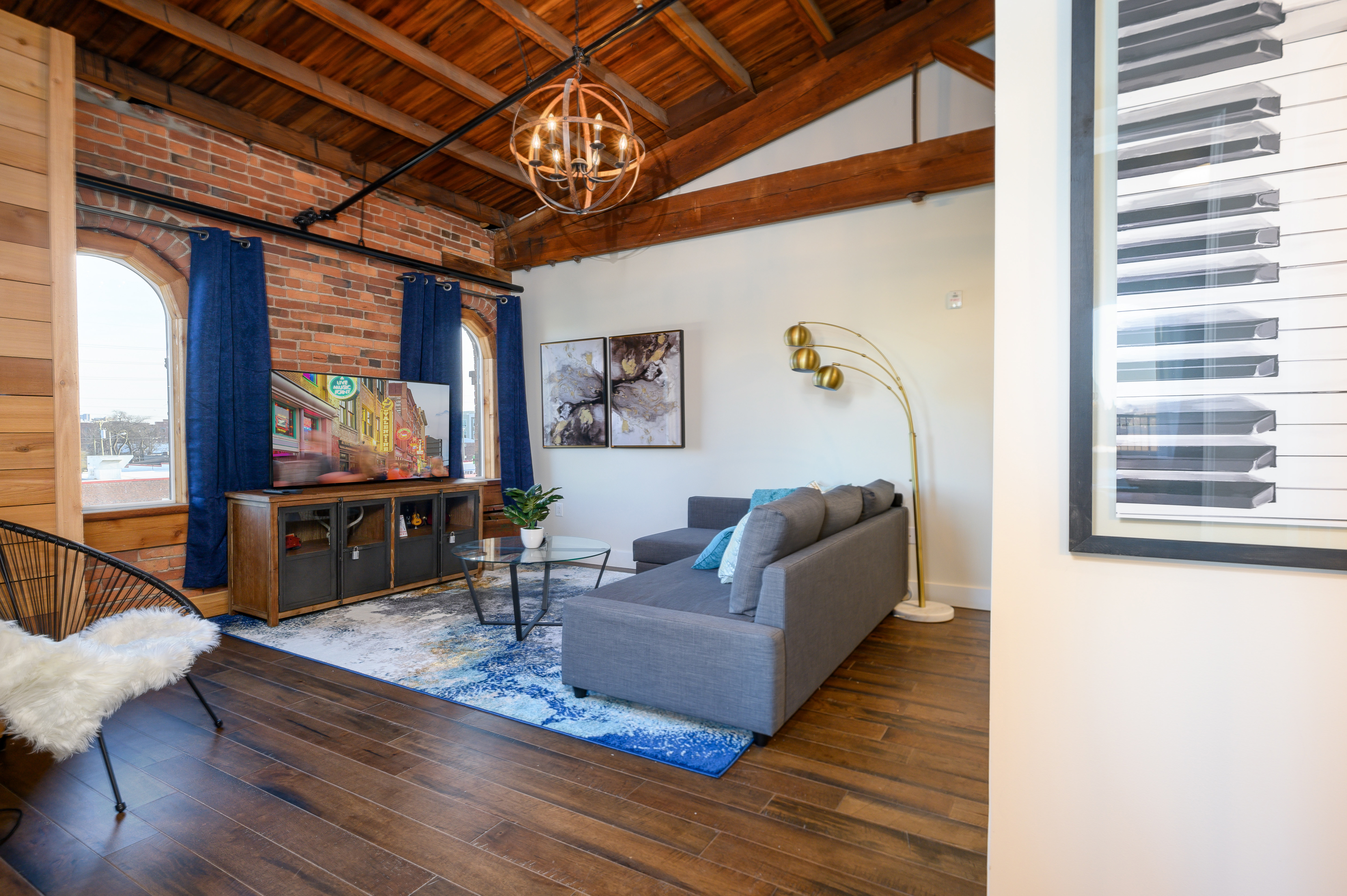 Nashville TN Vacation Rental Welcome to The
