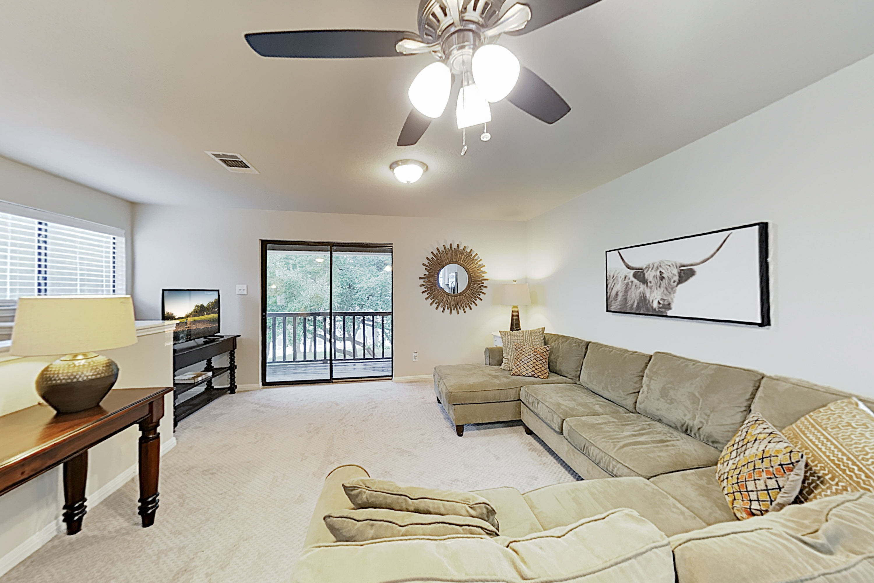 Dripping Springs TX Vacation Rental Welcome to the