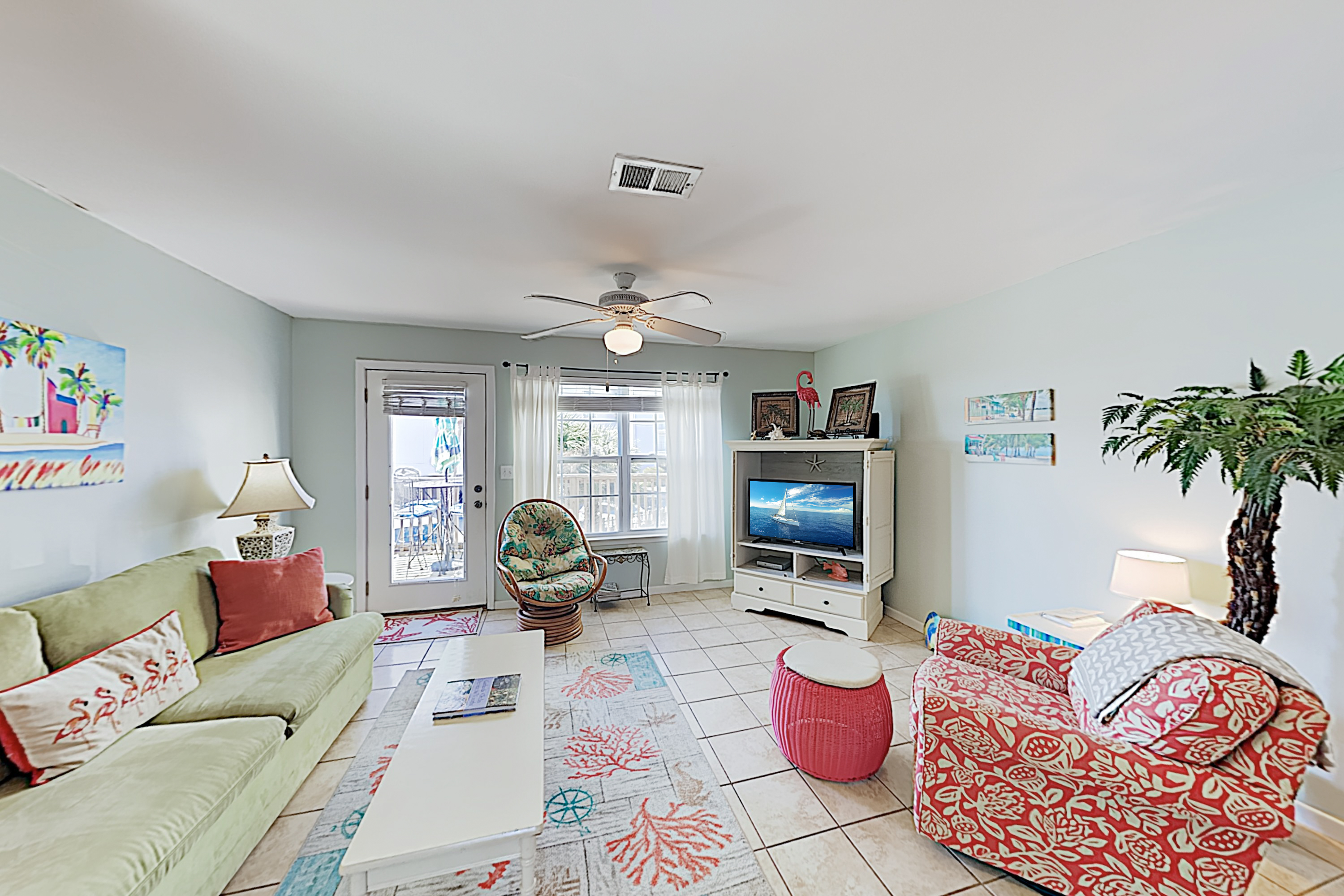 Gulf Shores AL Vacation Rental Welcome to the