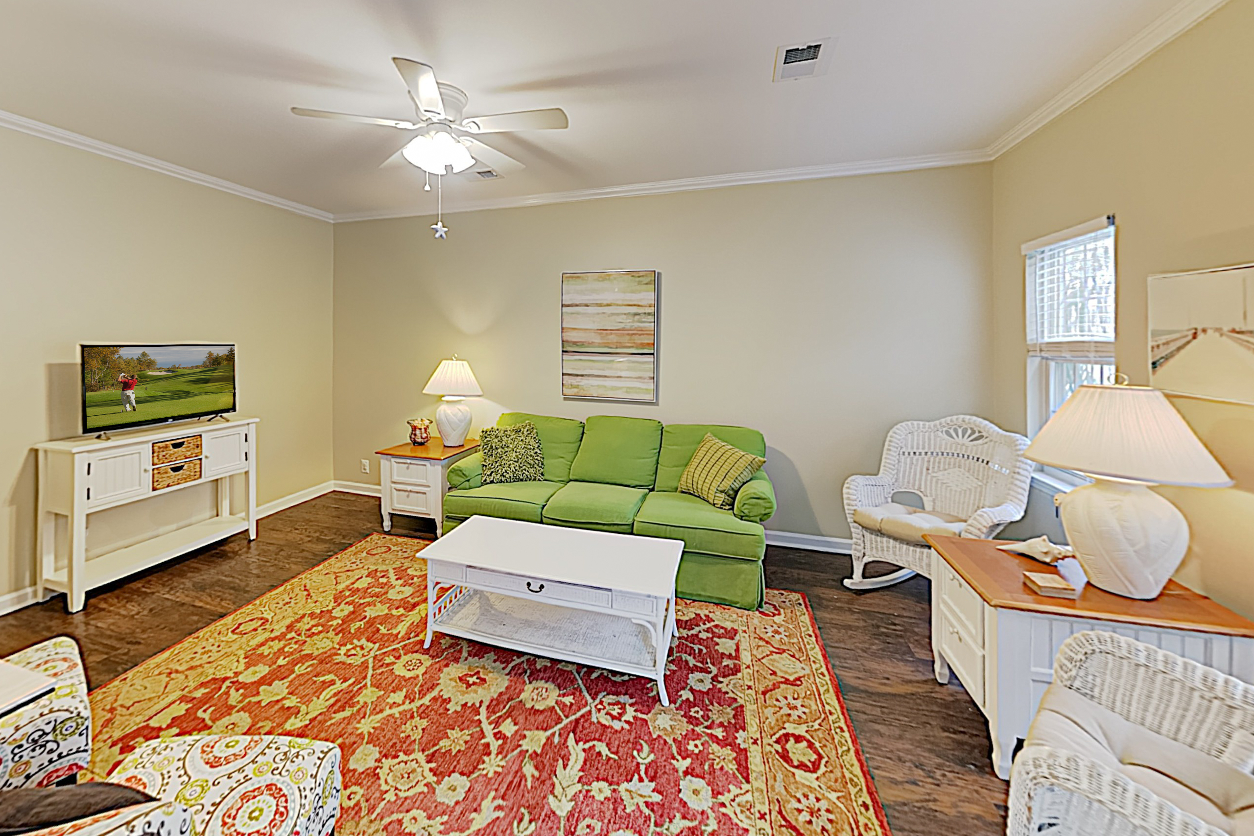 North Myrtle Beach SC Vacation Rental Welcome to the