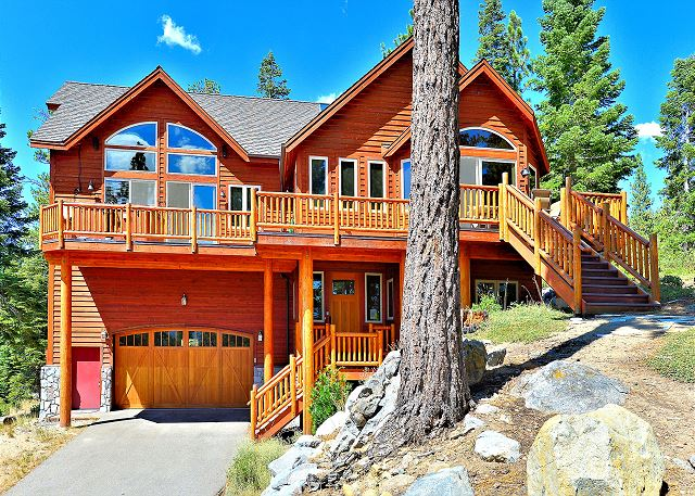 free down fines holiday vacation for cracking cabins city lake south rentals on fine avoiding of tips tahoe