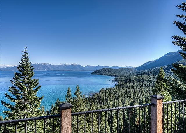 lakefront on dramatic bachelorette ideal to cabin from party tahoeactivities home lake cabins the for have pinterest estates over tahoe vacation we images in your ski homes best future elegant view luxury rental house log