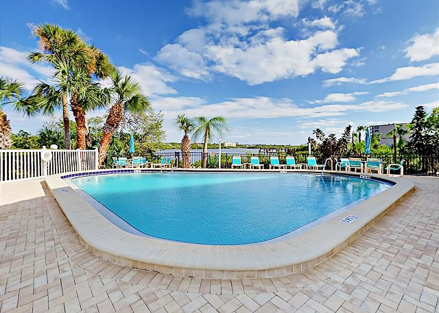from Rodolfo gay st. pete florida vacation rentals